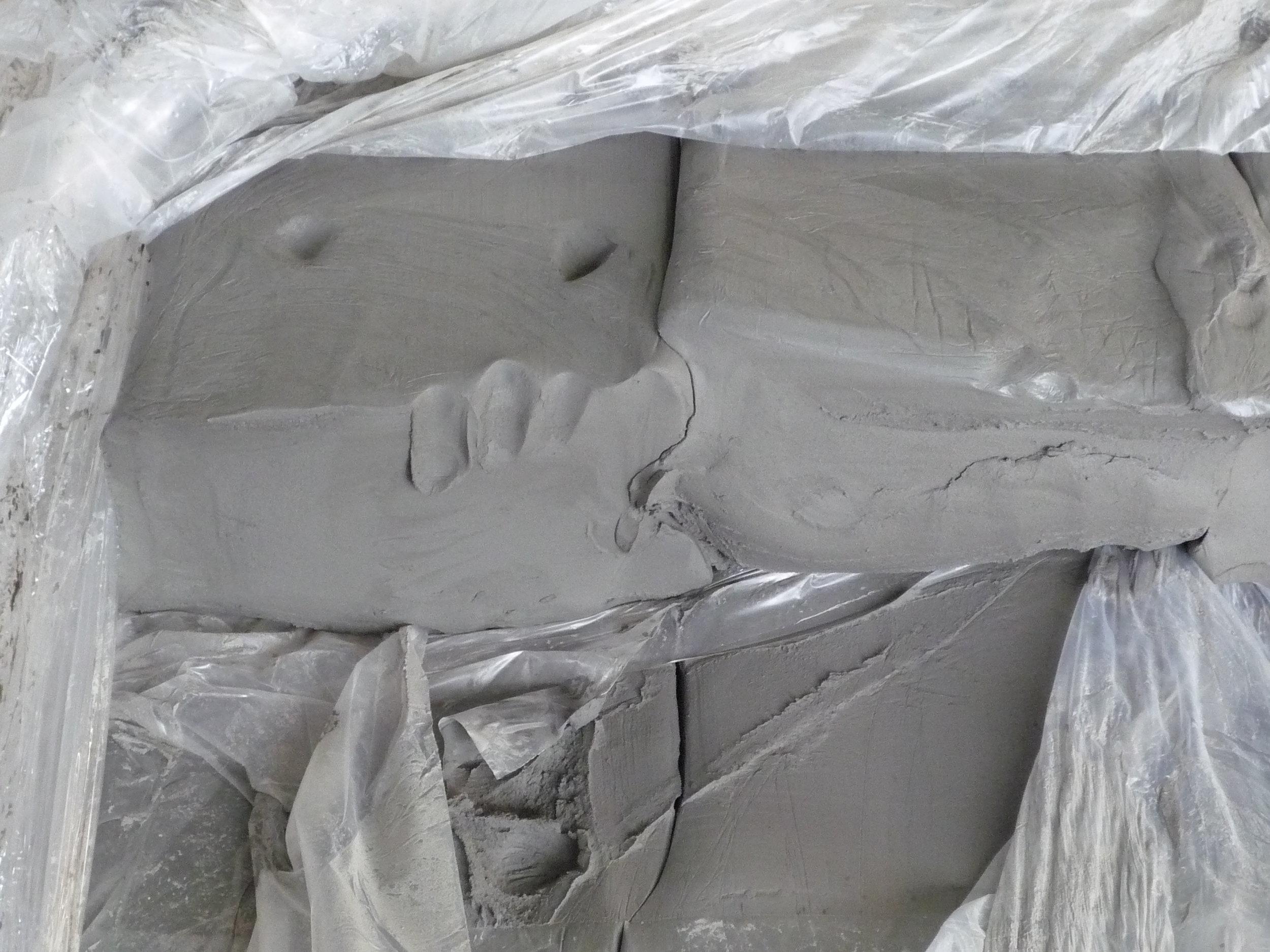 Italian Terrace Pure clay.JPG