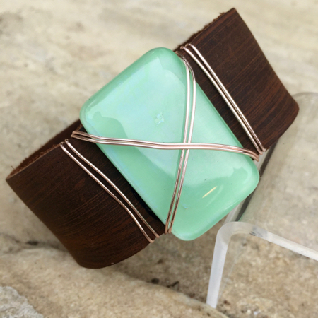 wired-cuff-mint.jpg