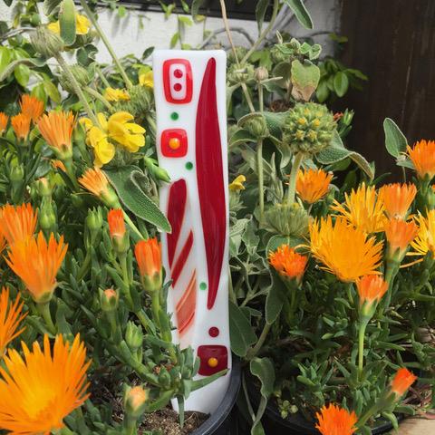 garden-stakes-2.jpeg