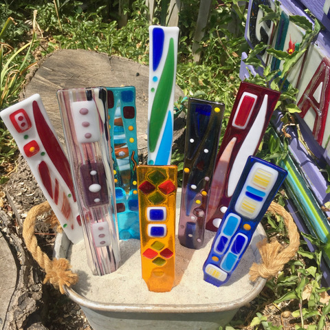 garden-stakes-4.jpeg