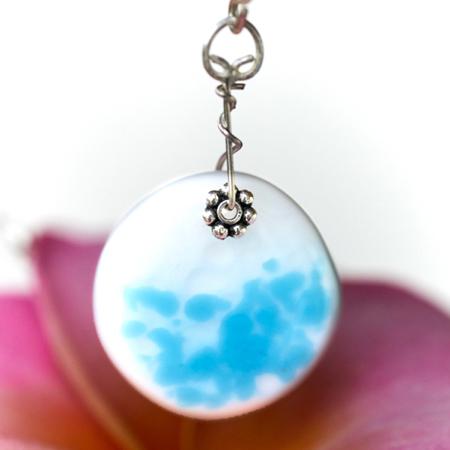 earrings-sky-1.jpg