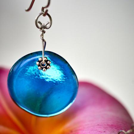 earrings-turquoise.jpg