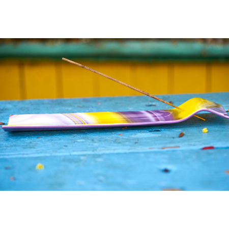 incense-tray-purple-yellow.jpg