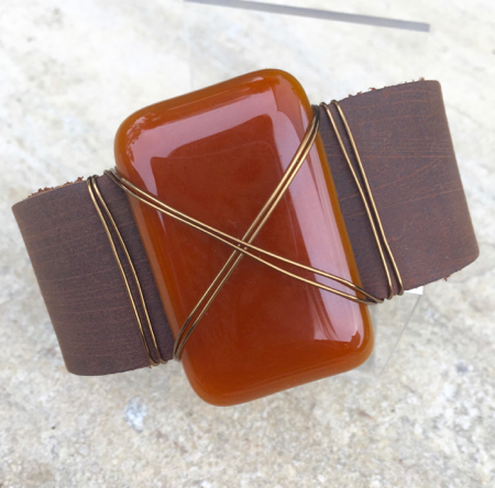 Cuff Bracelets -