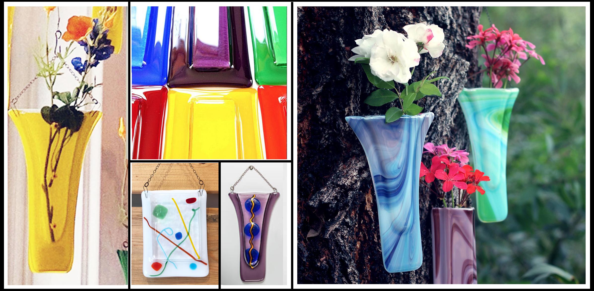 Vase Class-Fallbrook.jpg