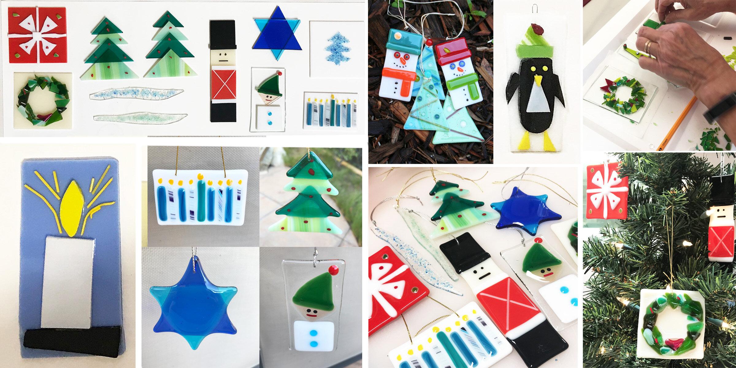 Ornaments Class copy 3.jpg