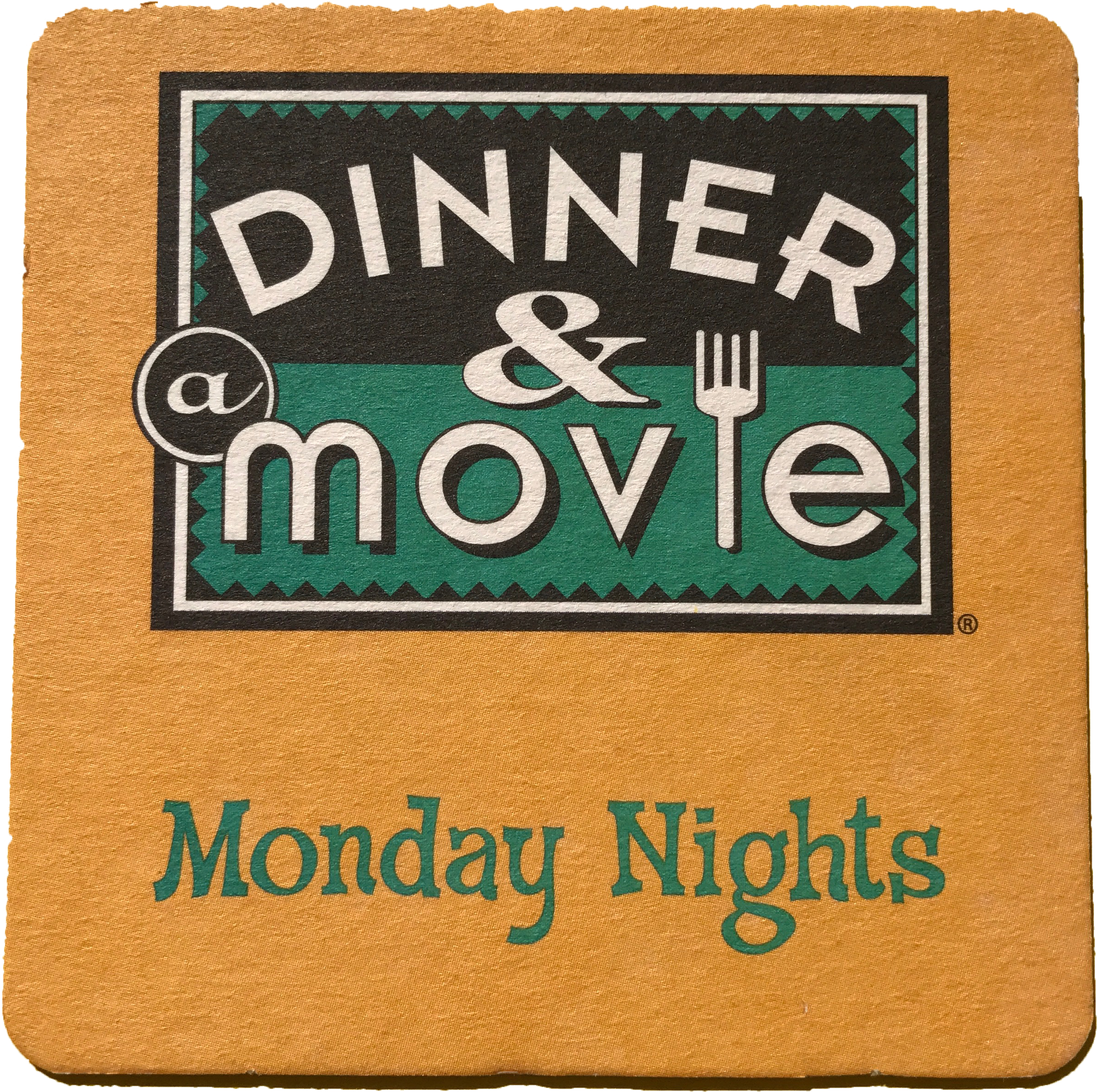 dinner and movie.png