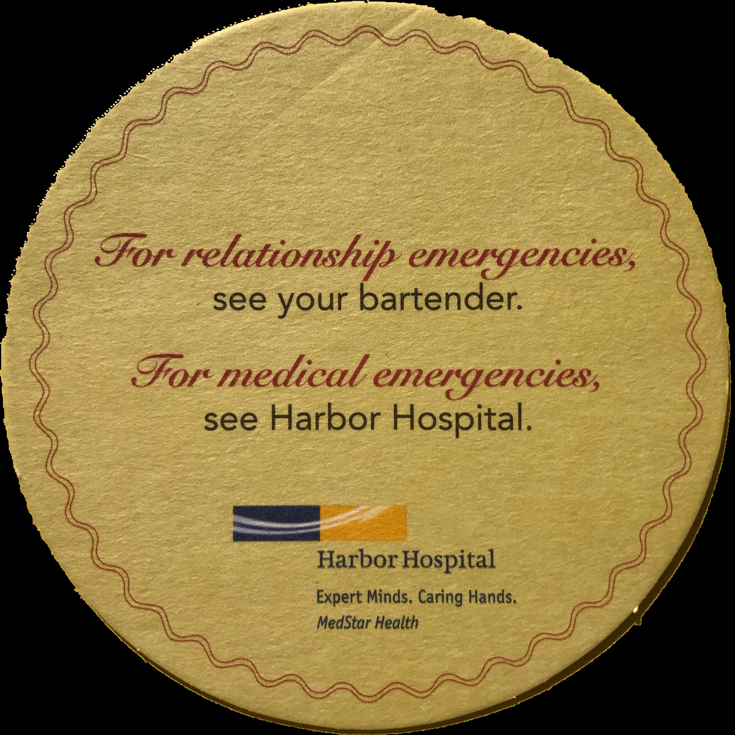 harbor hospital.png