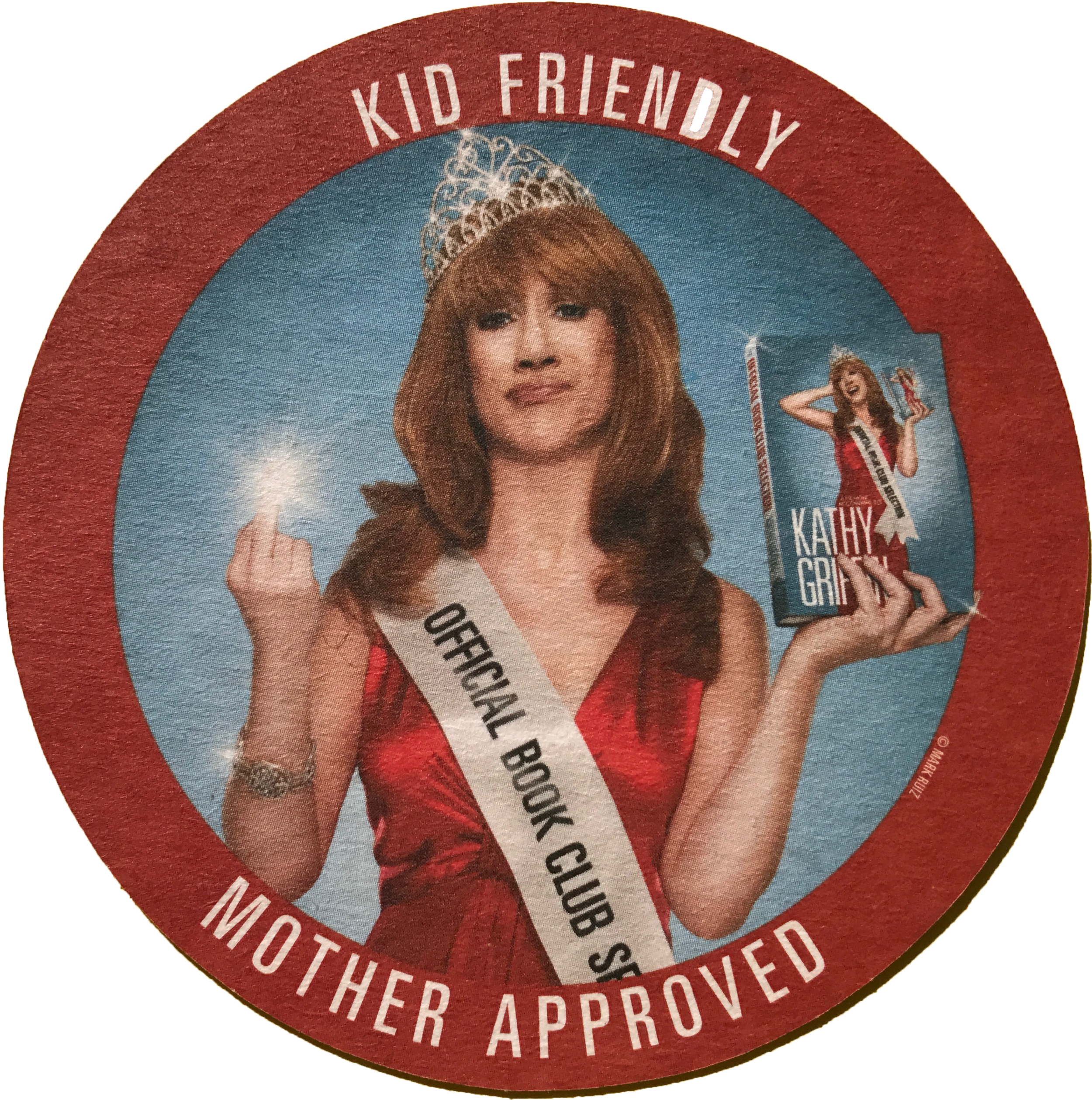 kathy griffith.png