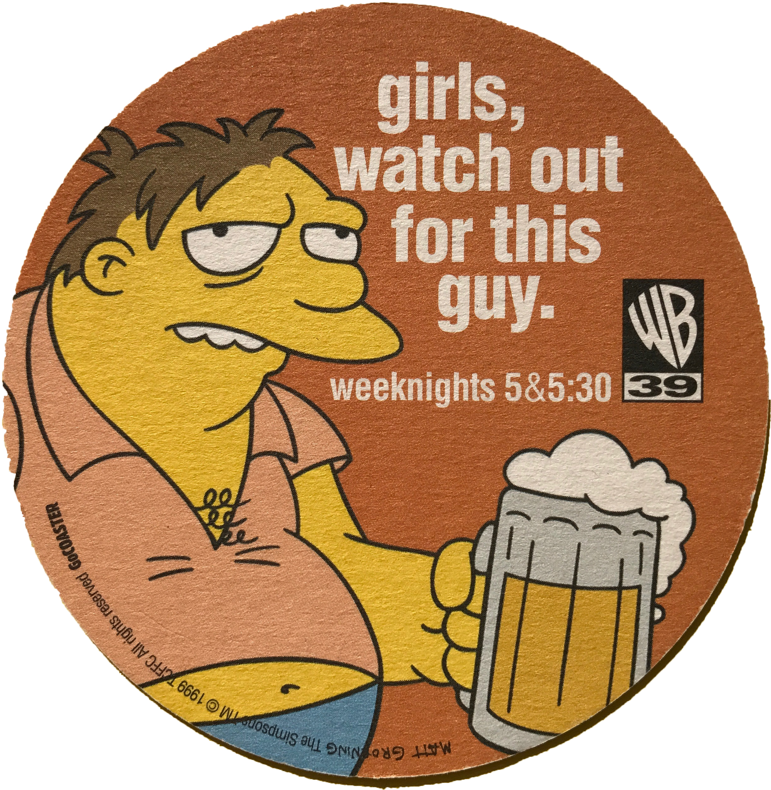 simpsons WB.png