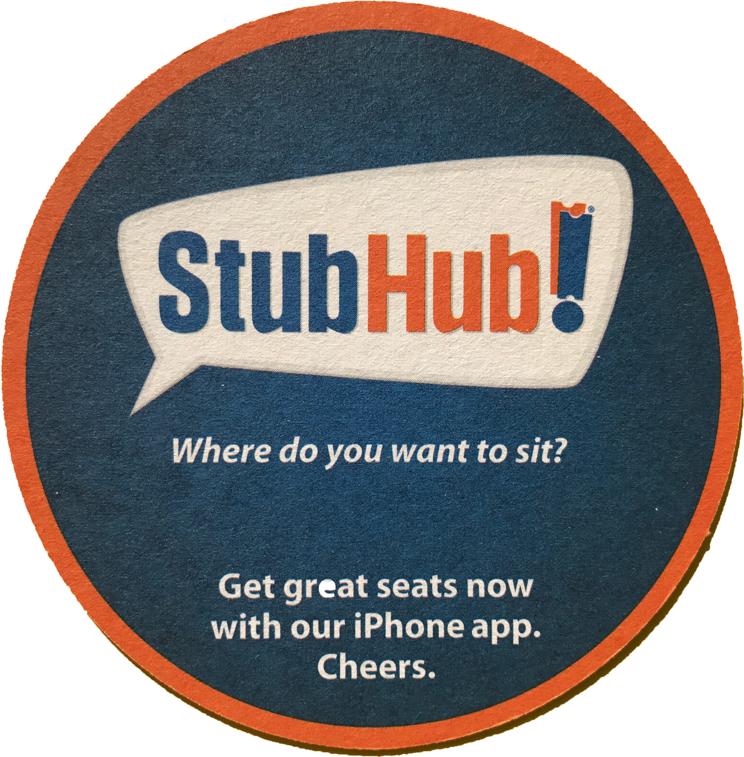 stub hub.png