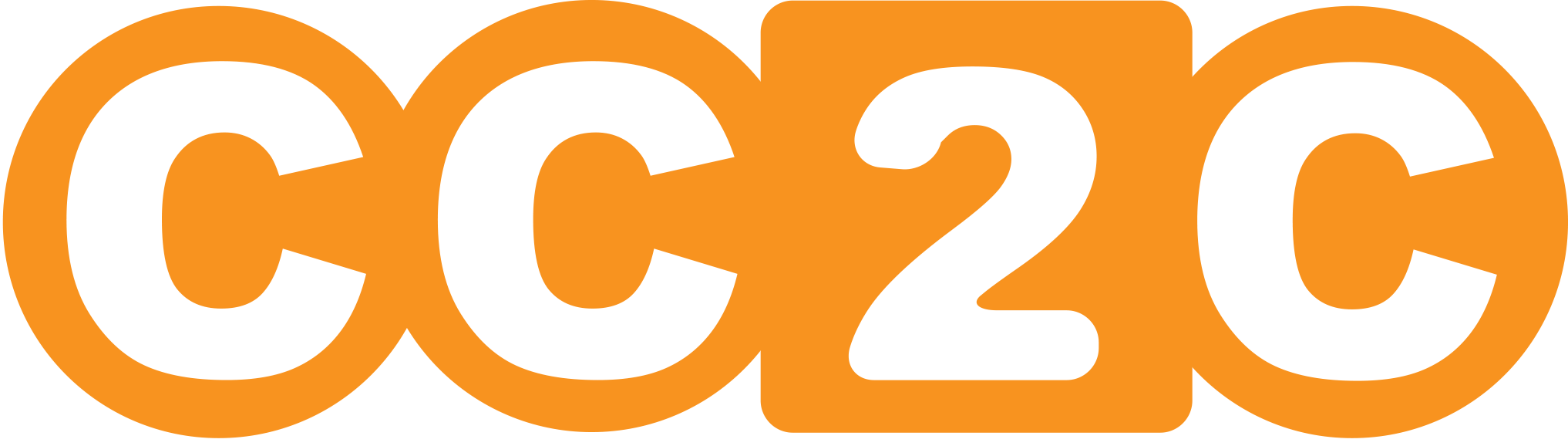 cc2c logo. orange.png