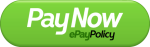 ePayPolicy_PayNow_6.png