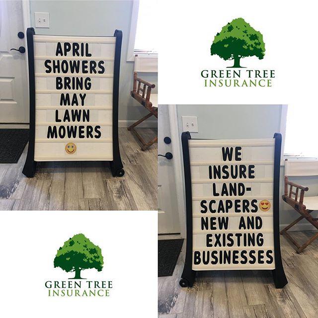 www.greentreeins.com