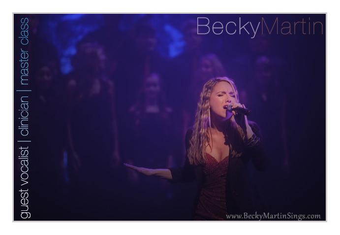becky-see-me-photos-00021.jpg