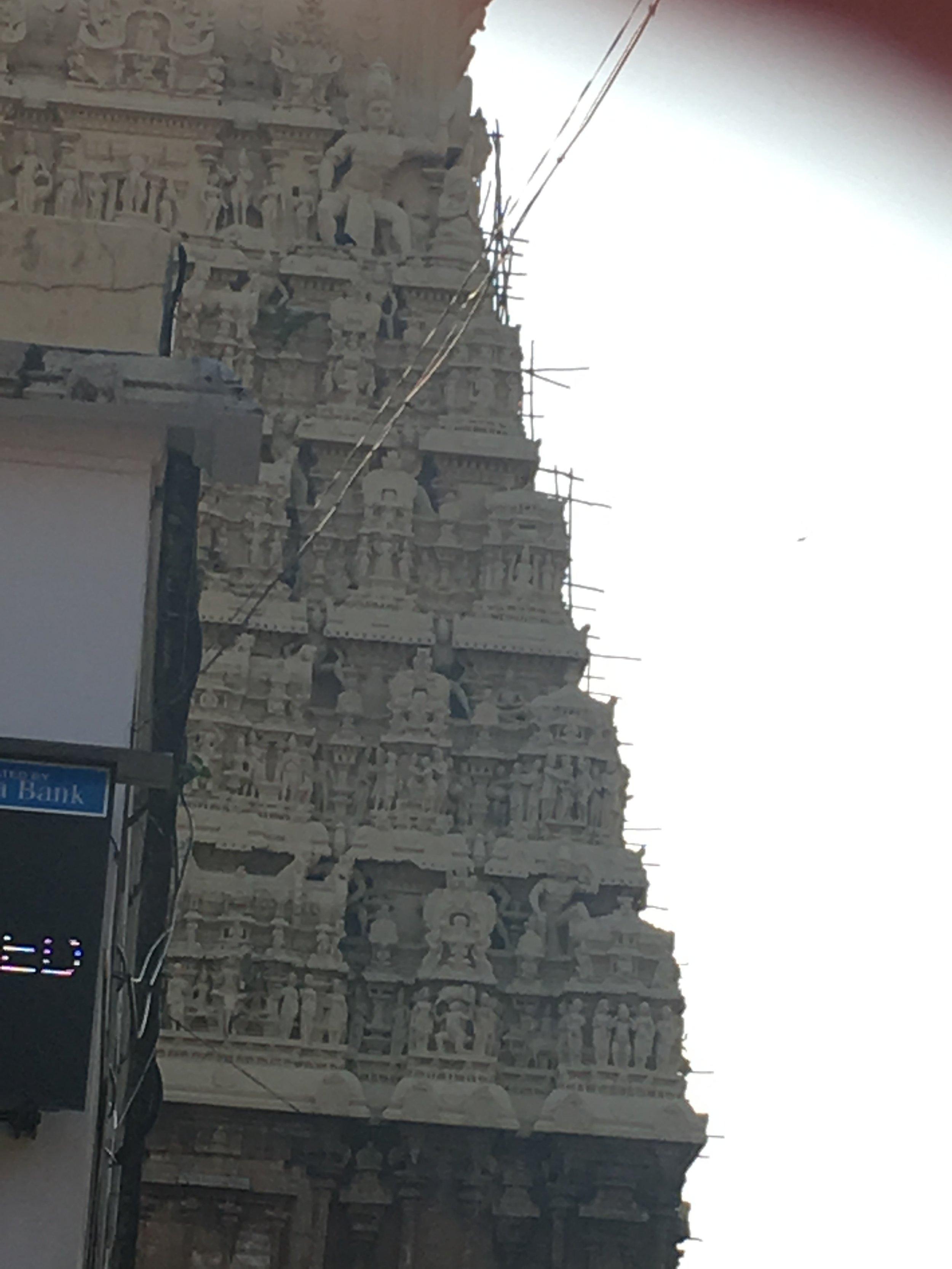 8-17India.JPG