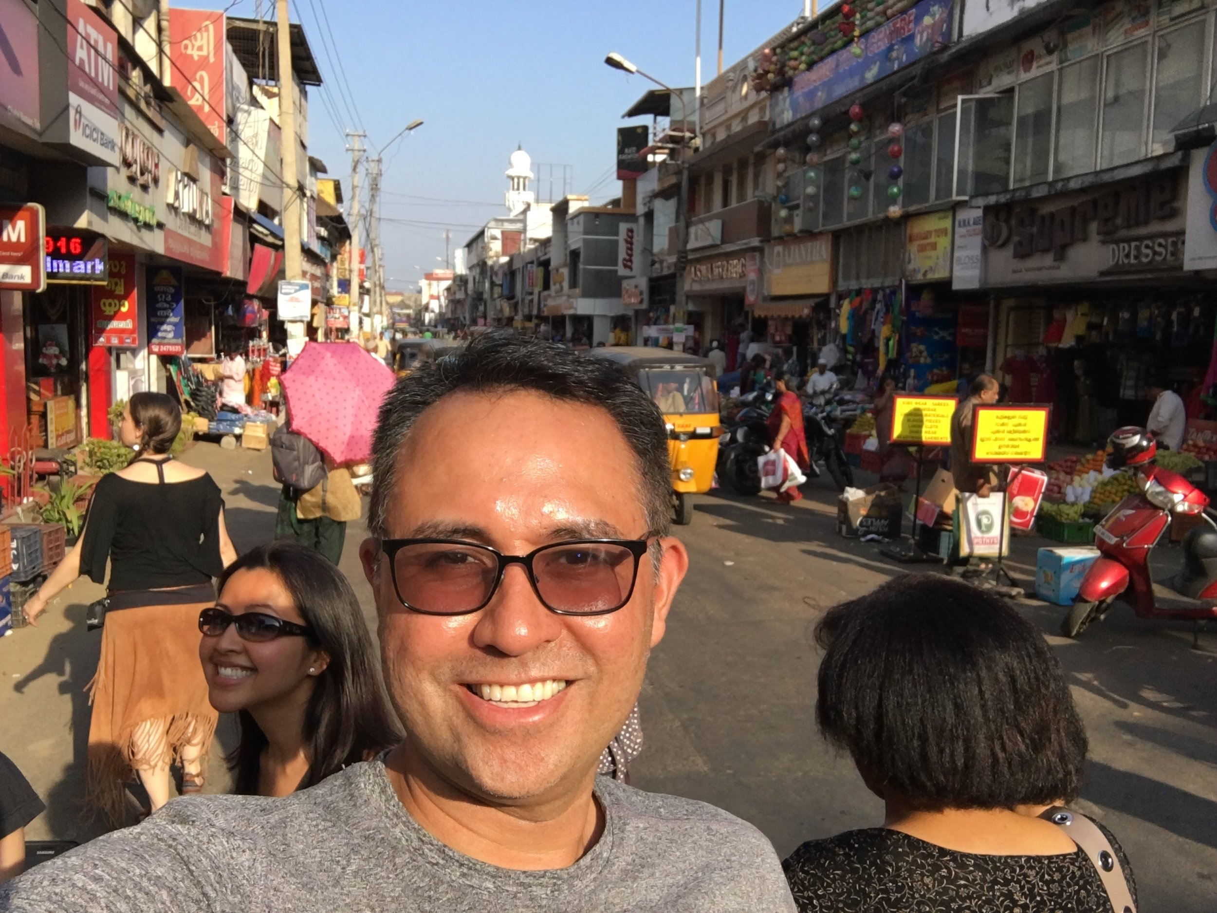 8-18India.JPG