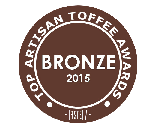 ToffeeBronze2015.png