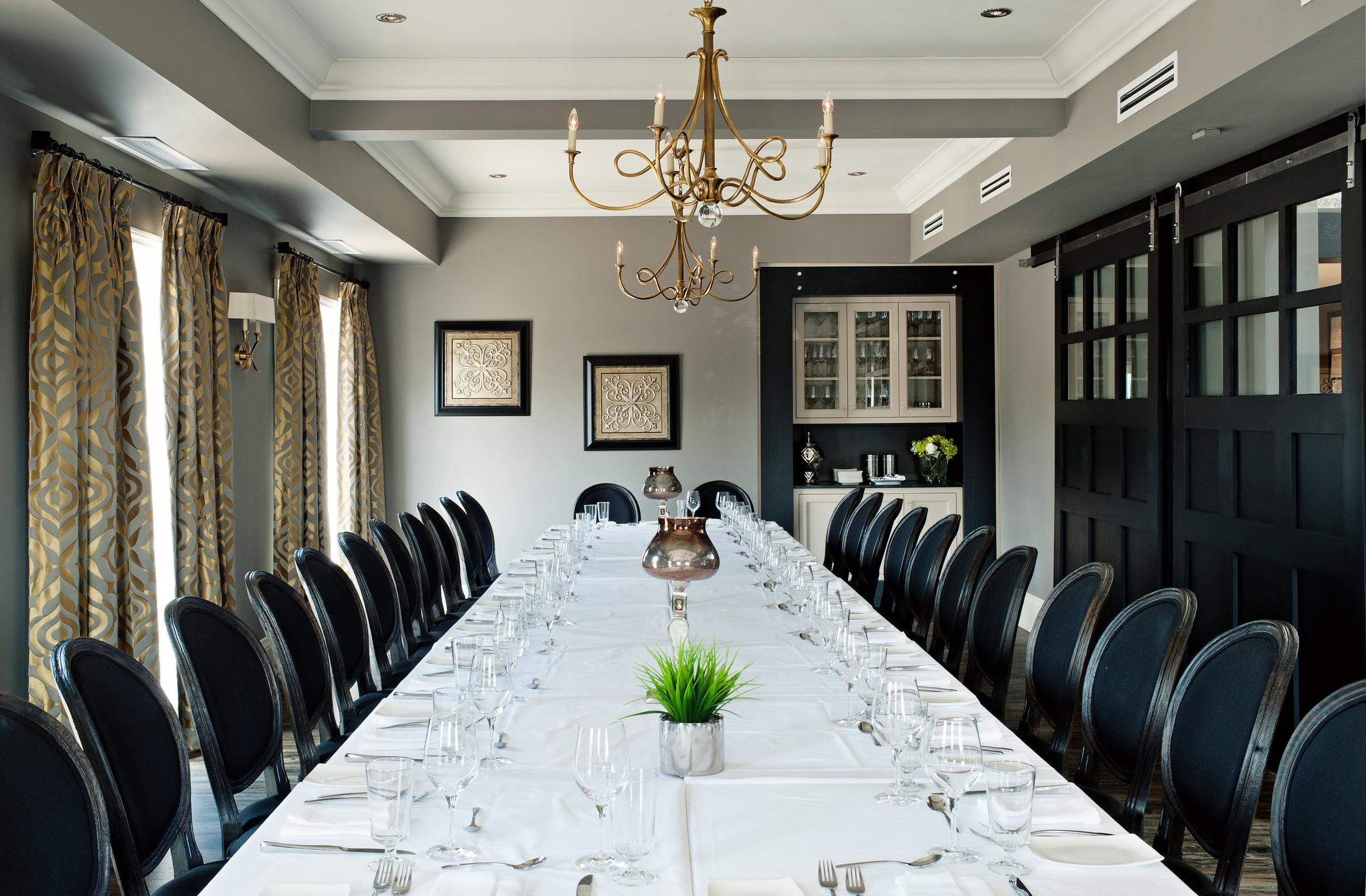 Restaurant Dining Room 3.jpg