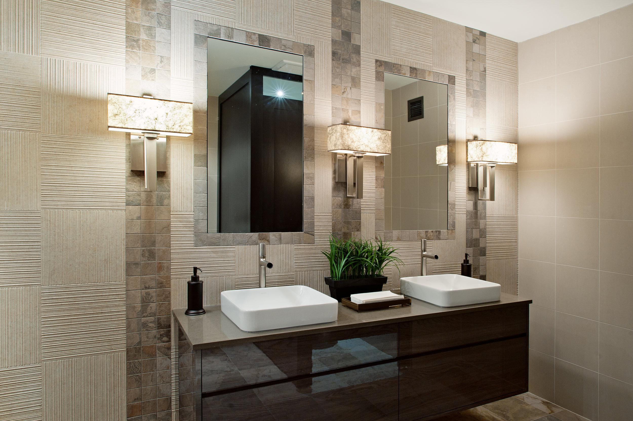 Restaurant Bathroom Vanity 2.jpg