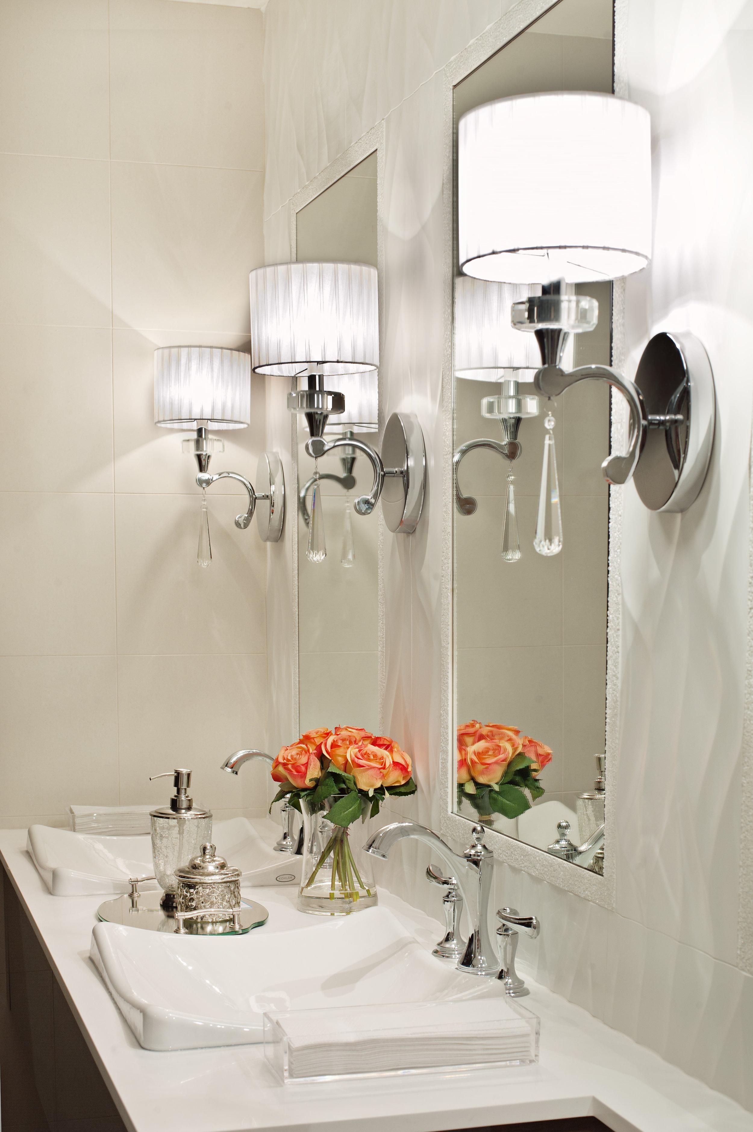 Restaurant Bathroom Light Sconce 2.jpg