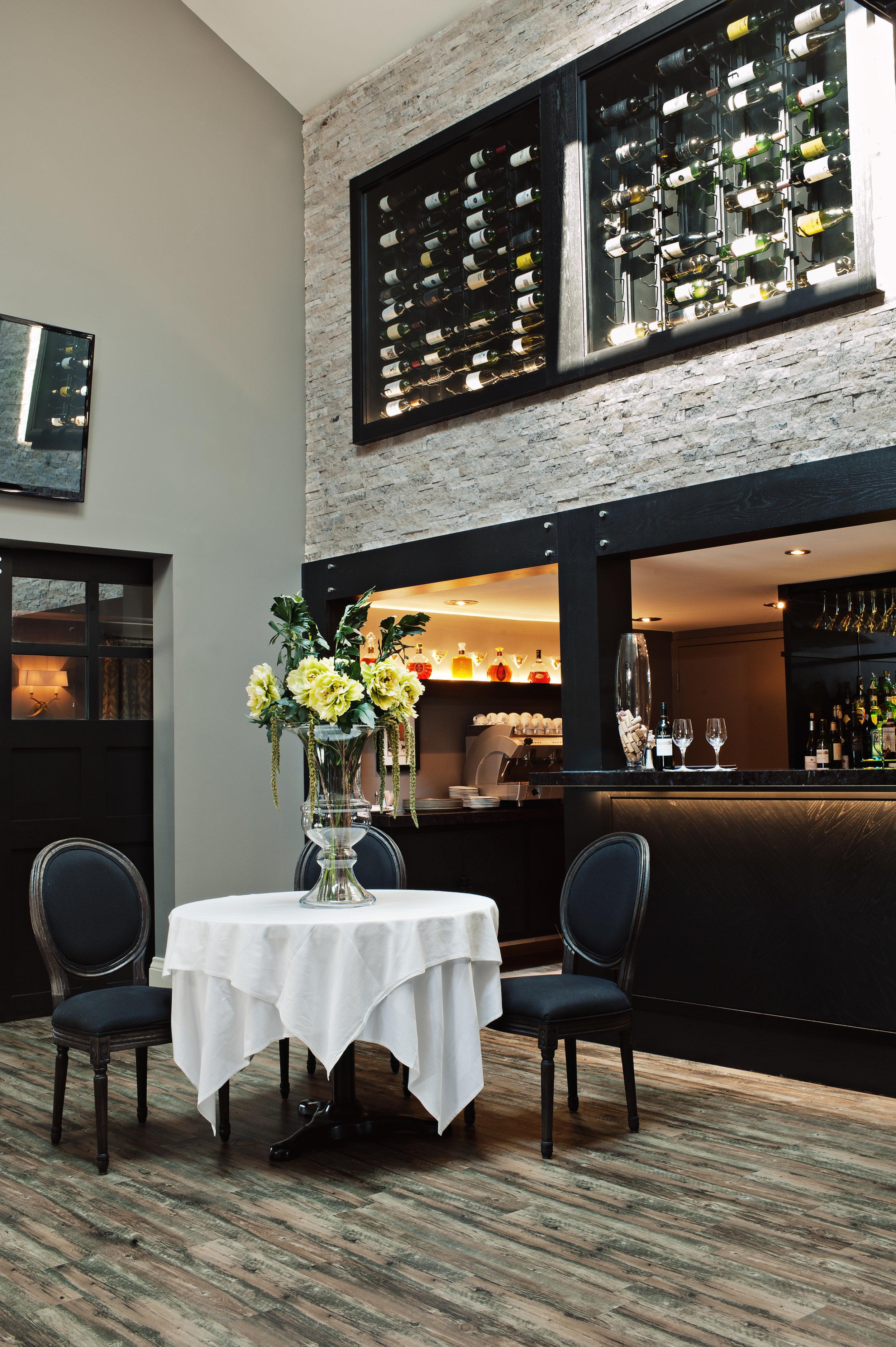 Restaurant Dining Room 2.jpg