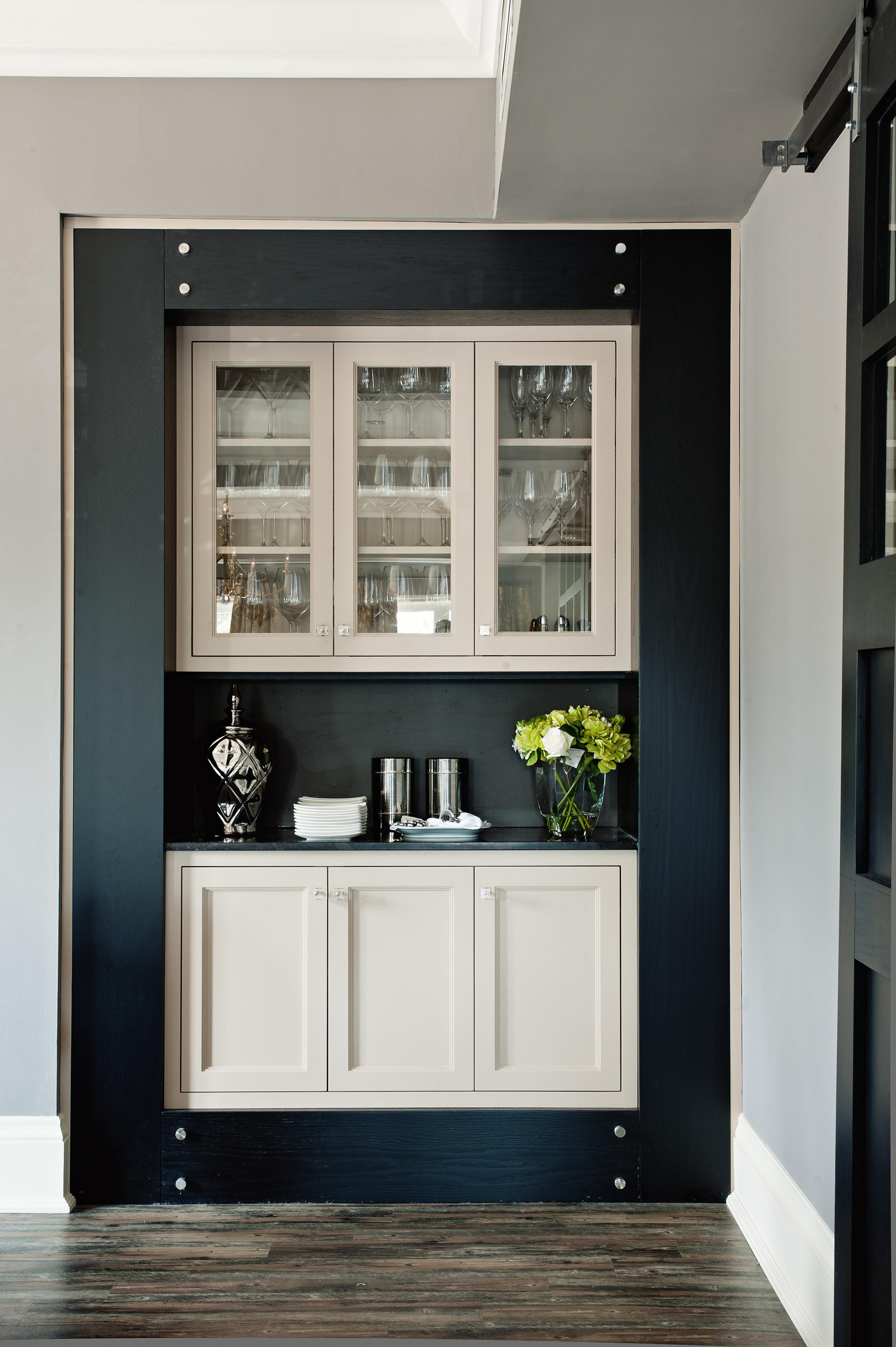 Restaurant Dining Room Cabinets.jpg