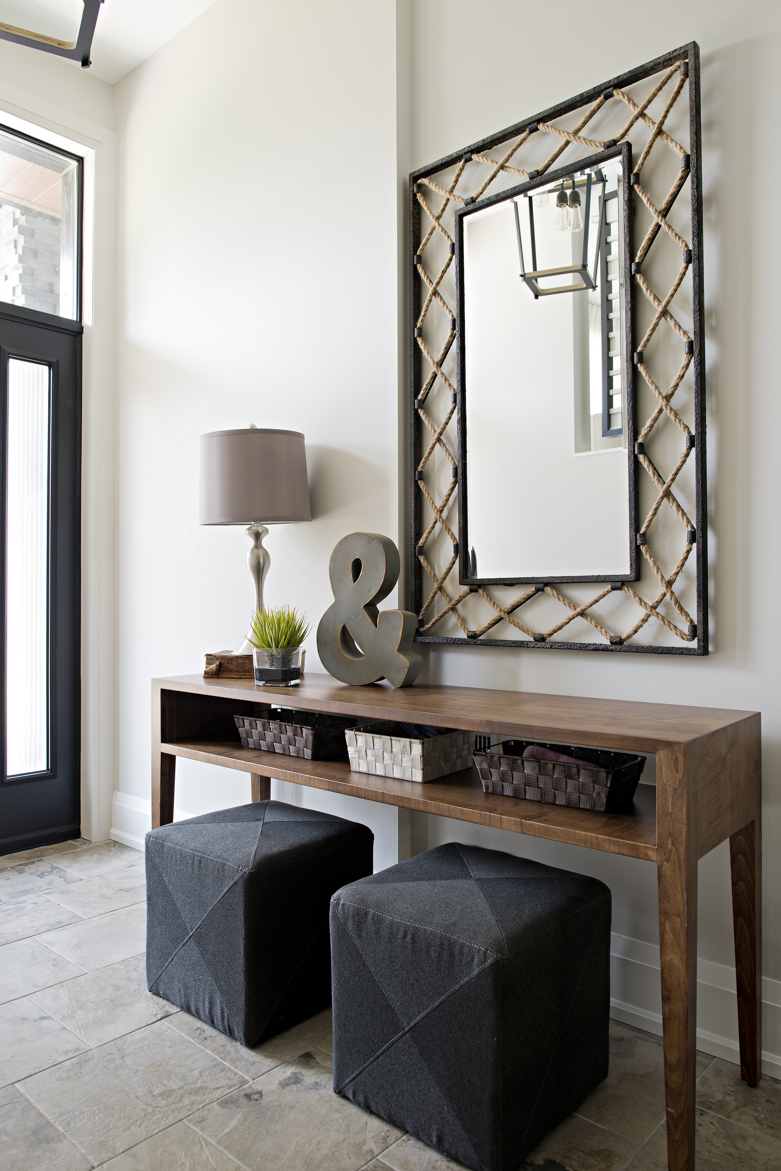 Foyer console and mirror.jpg