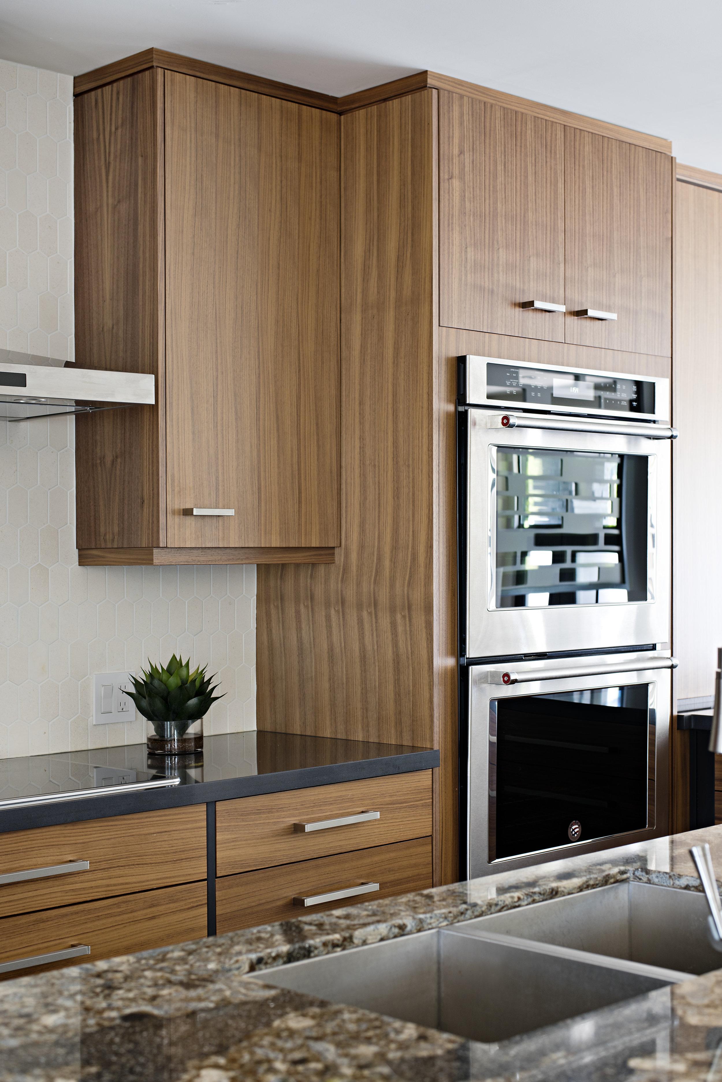 Kitchen Cabinetry.jpg