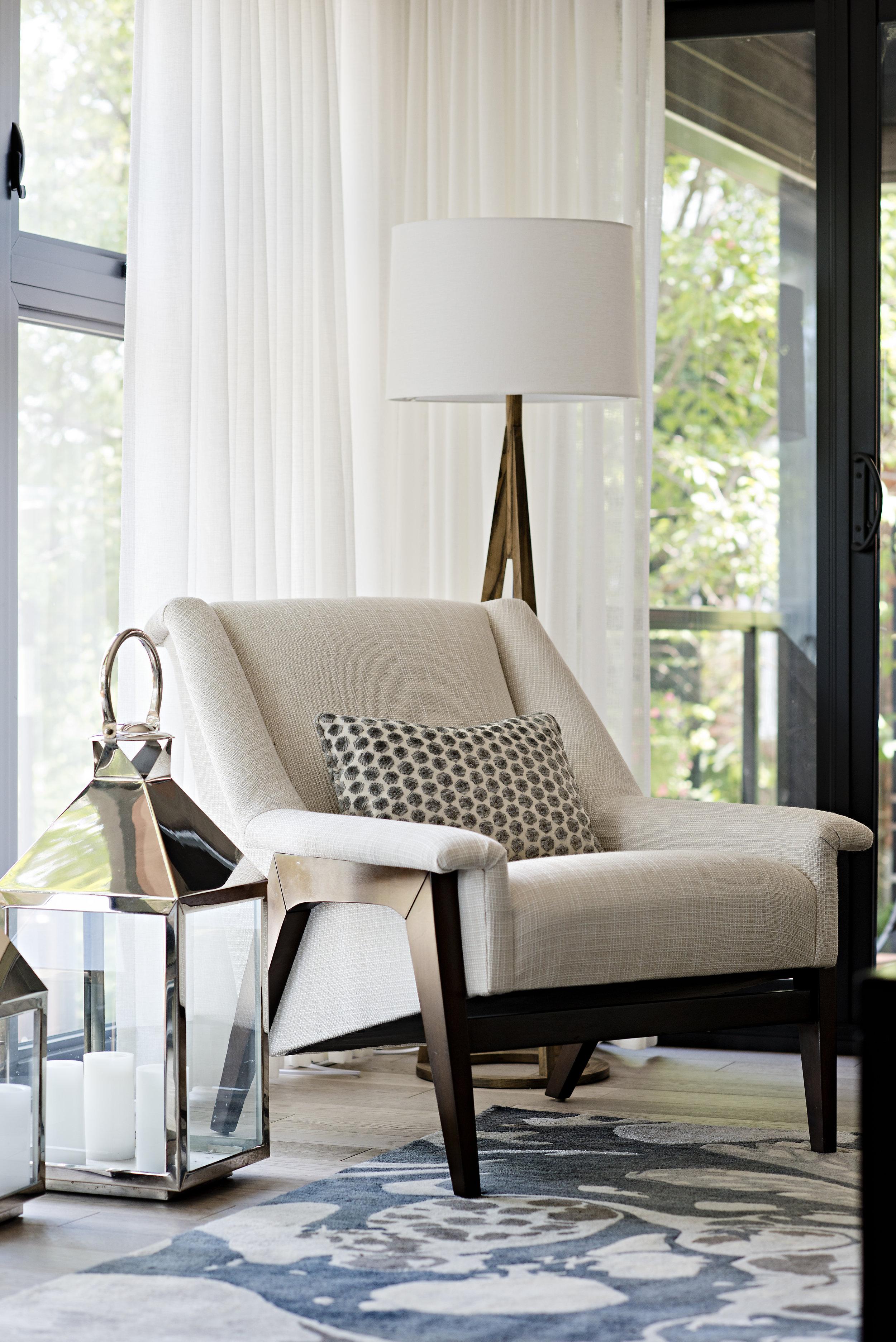 Family Room Chair 2.jpg