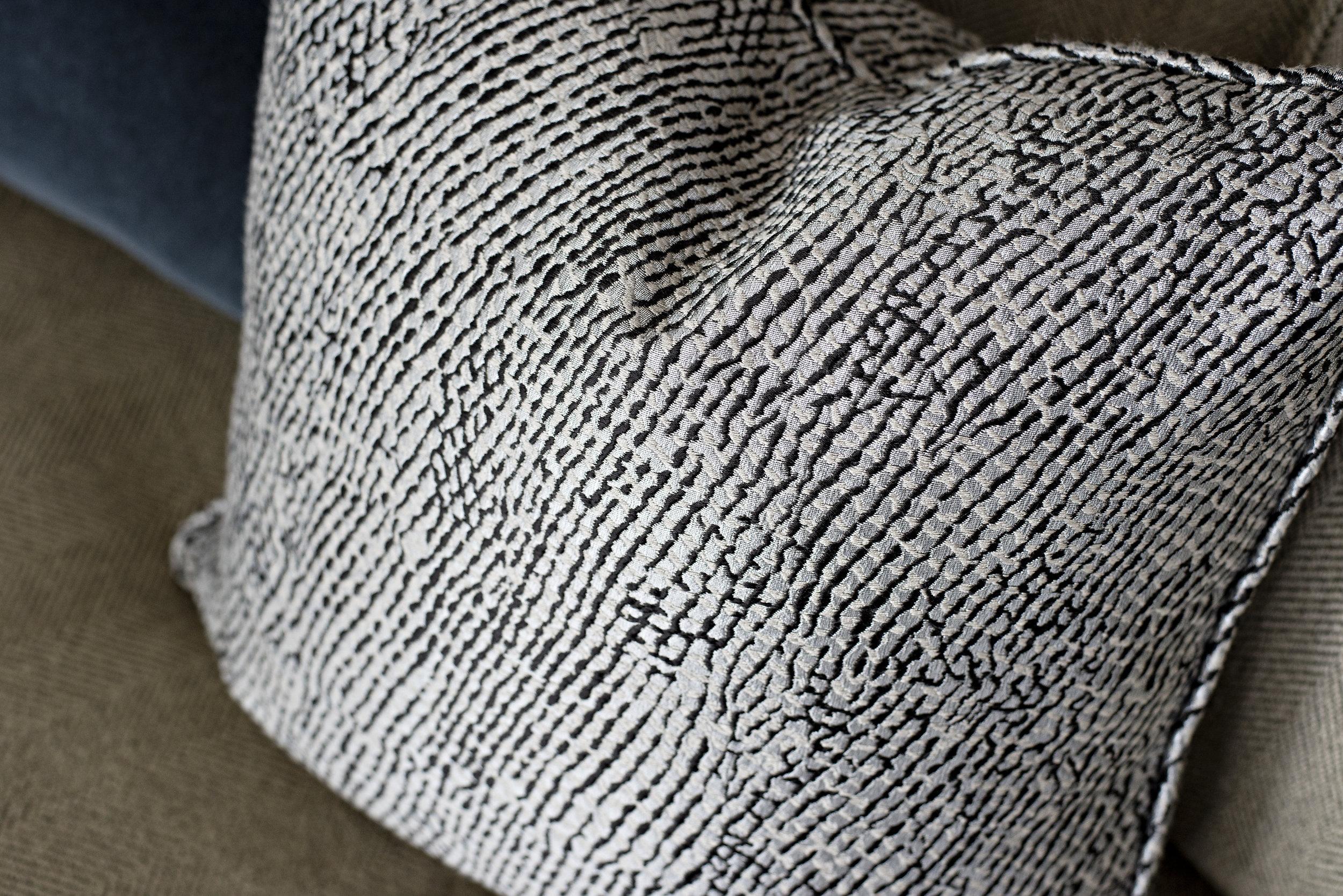 Sofa Cushion.jpg