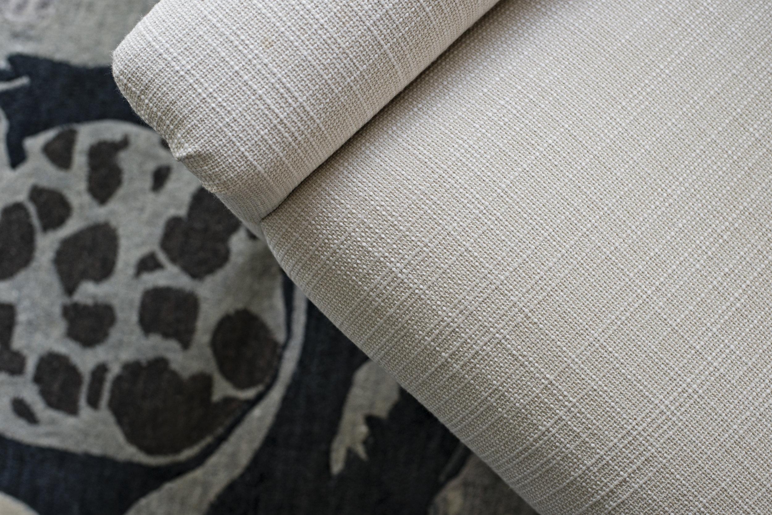 Family Room chair and area rug.jpg