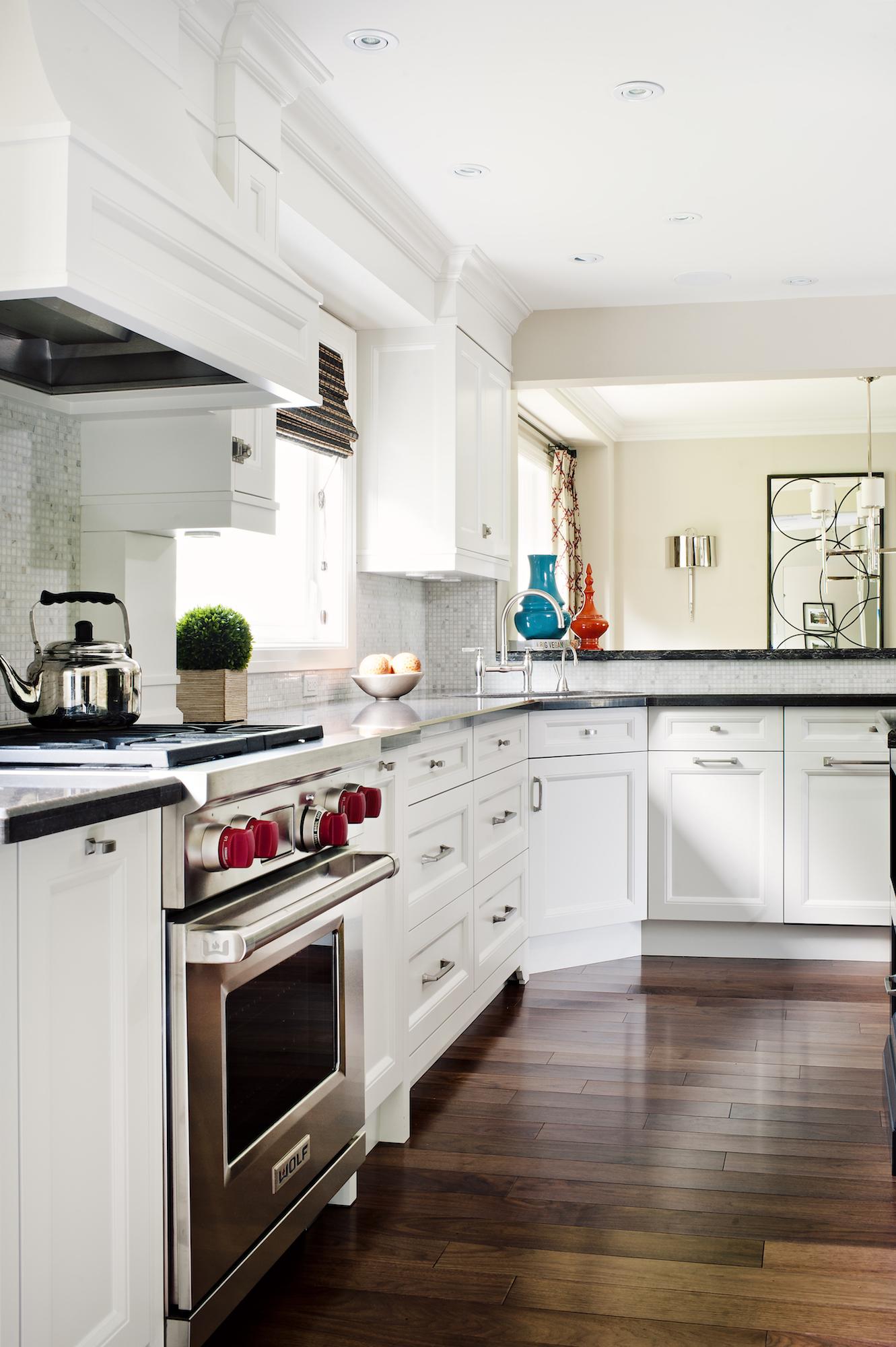 10 Pizzale Design Interior Decorating white millwork quartz counter .jpg