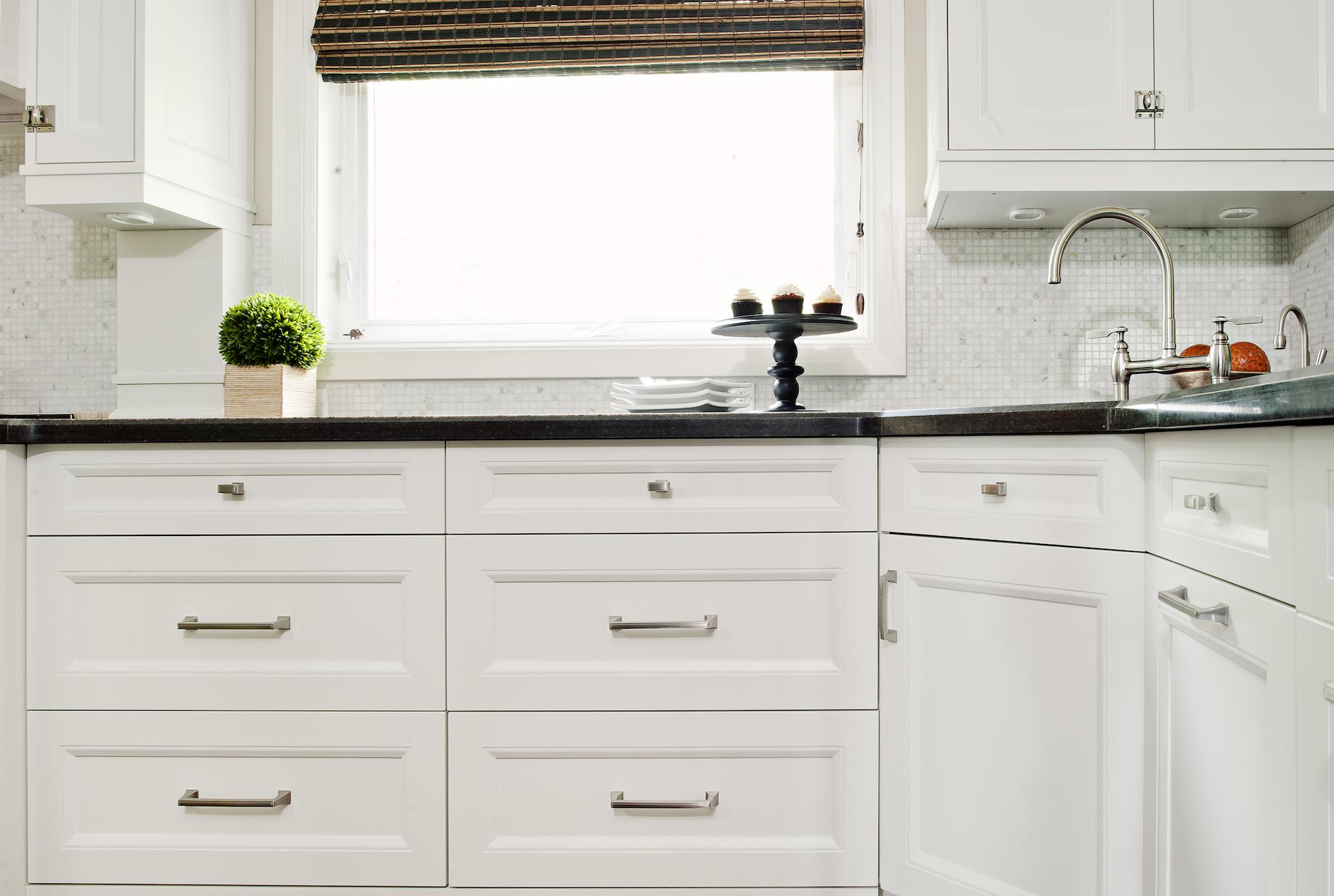 13 Pizzale Design Interior Decorating kitchen white cabinet quartz .jpg