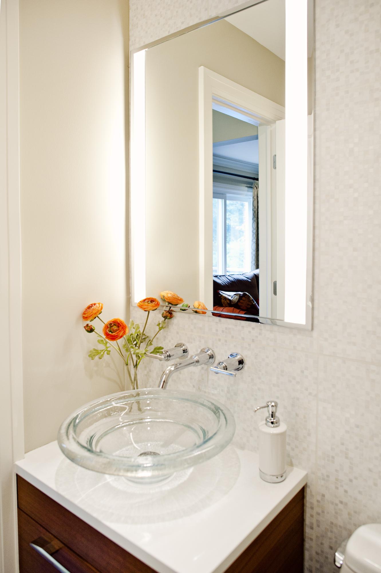 14 Pizzale Design Interior Decorating bathroom Glass bowl sink .jpg