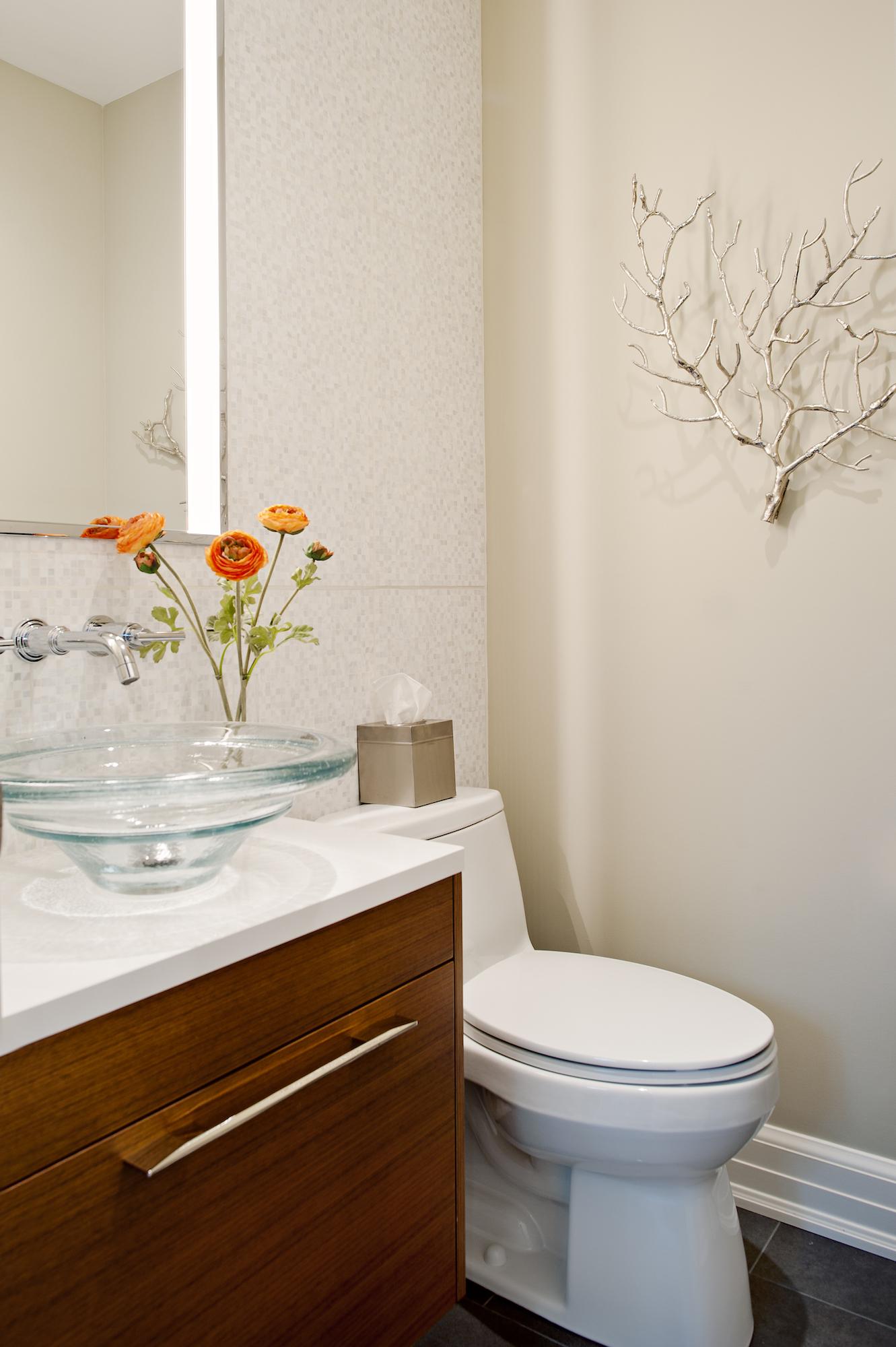 16 Pizzale Design Interior Decorating bathroom Glass bowl sink .jpg