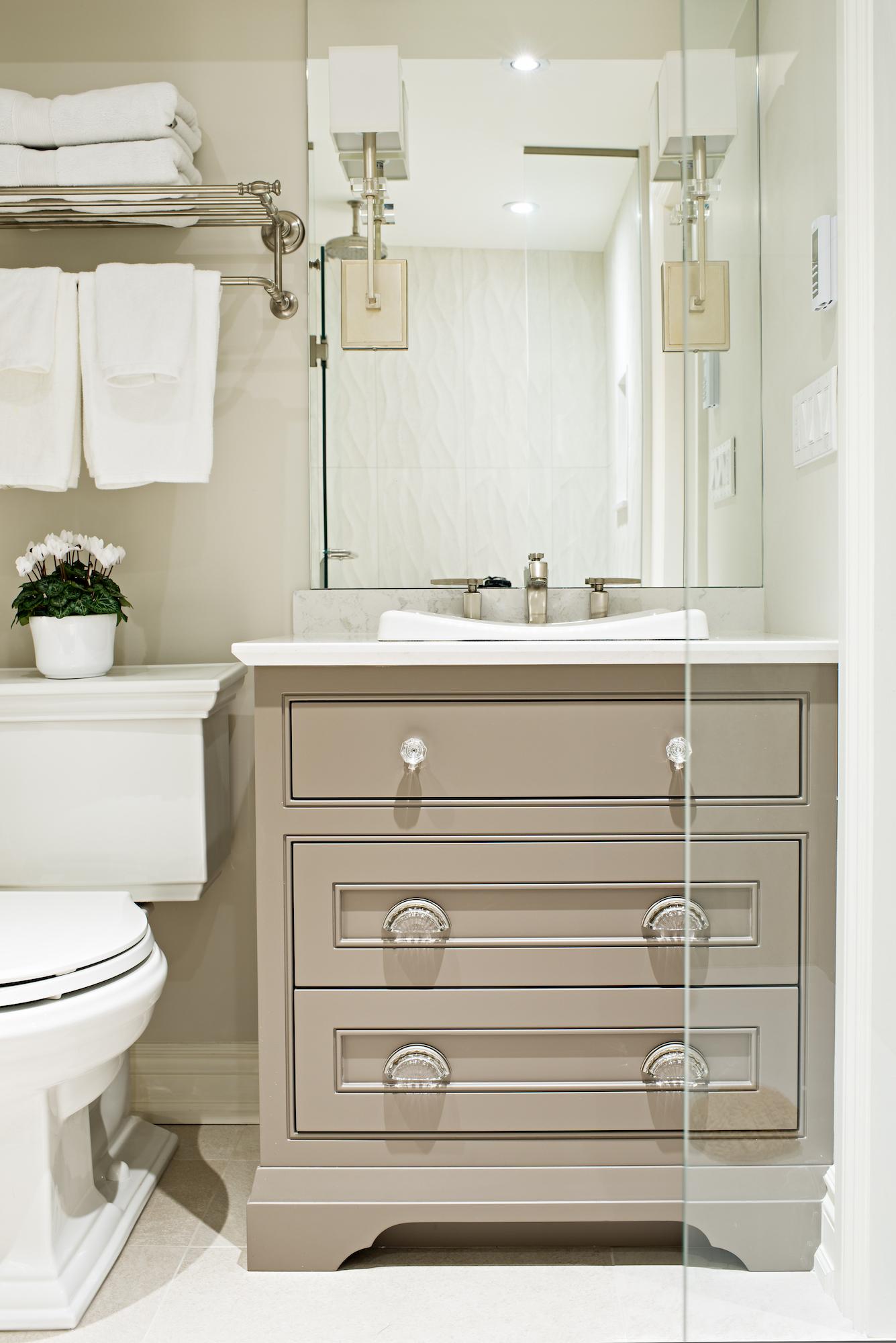 7 Pizzale Design Interior Decorating  bathroom elegant clean simple beige white.jpg