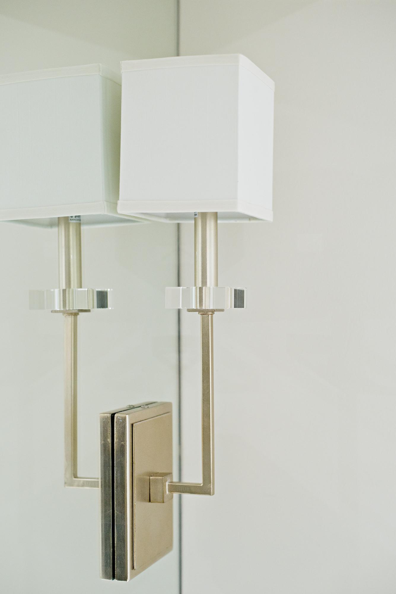 10 Pizzale Design Interior Decorating  bathroom elegant clean simple beige white sconce.jpg