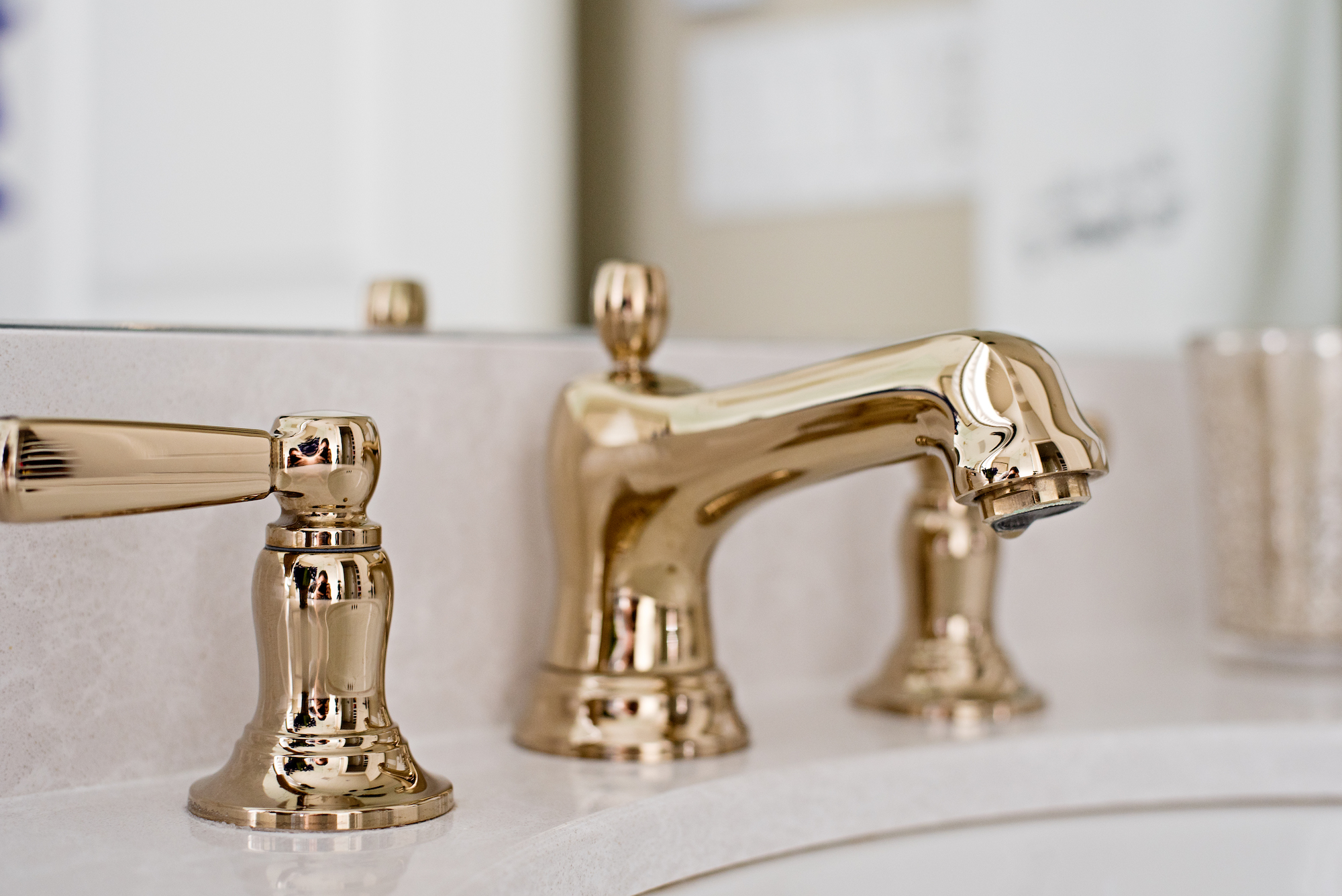 12 Pizzale Design Interior Decorating  bathroom elegant gold hardware.jpg