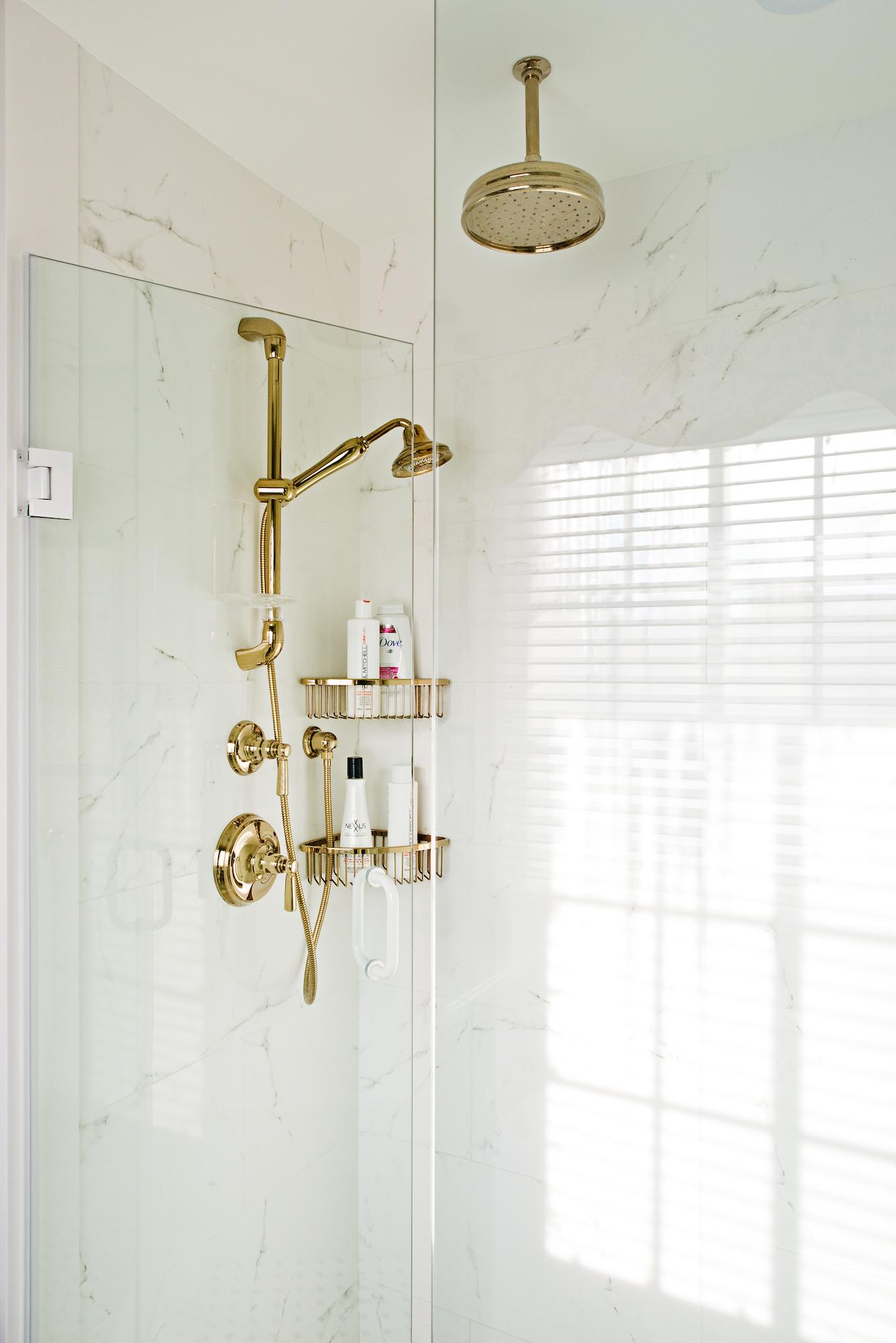 13 Pizzale Design Interior Decorating  bathroom elegant clean simple beige white.jpg