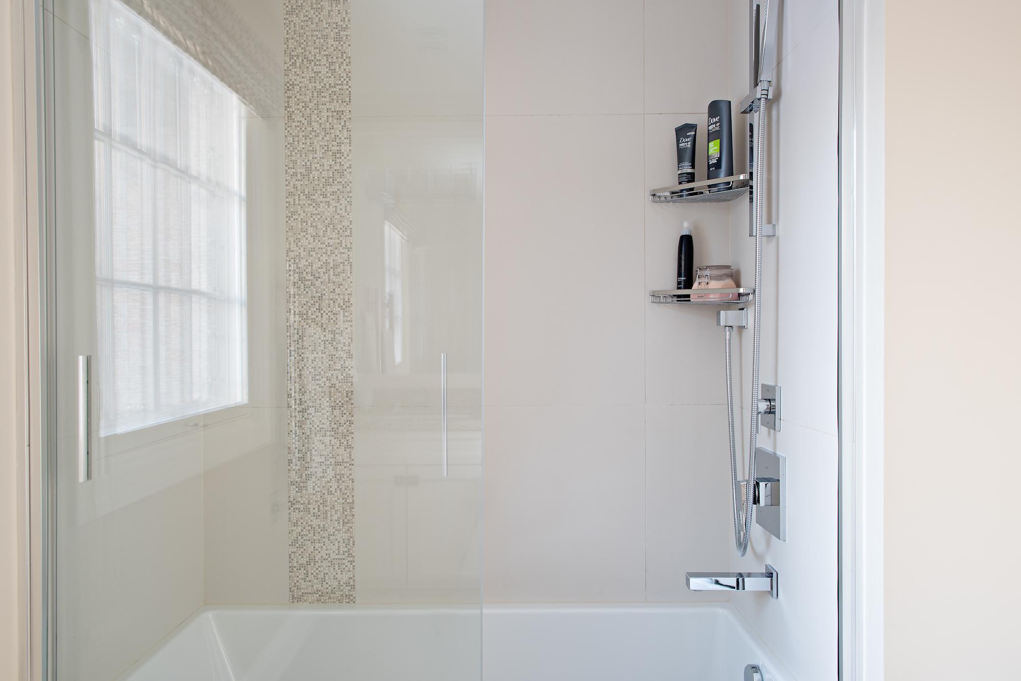 18 Pizzale Design Interior Decorating  bathroom elegant clean simple beige white.jpg