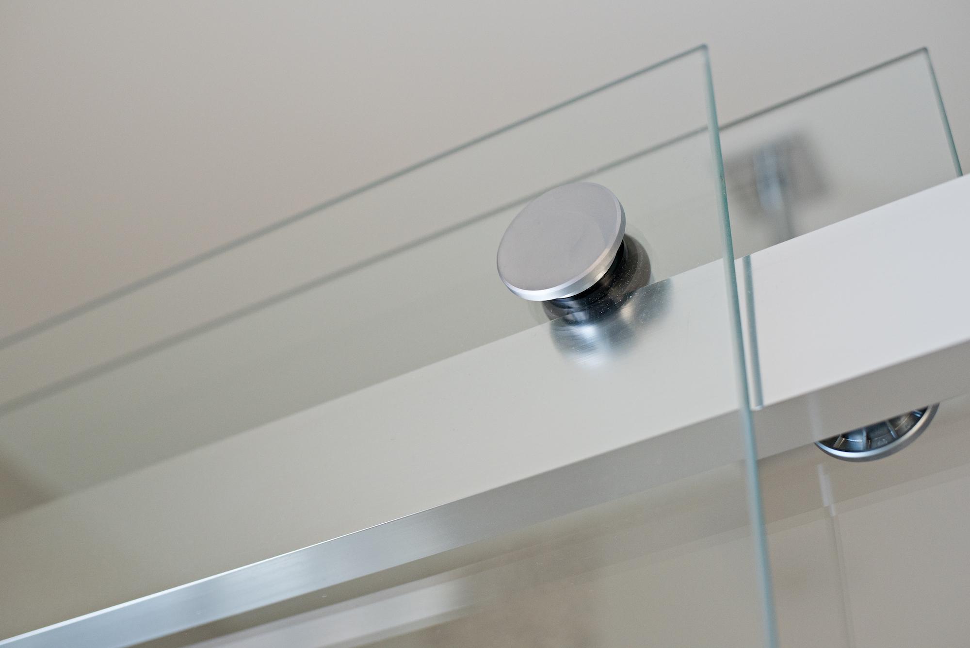 20 Pizzale Design Interior Decorating  bathroom elegant clean simple beige white.jpg
