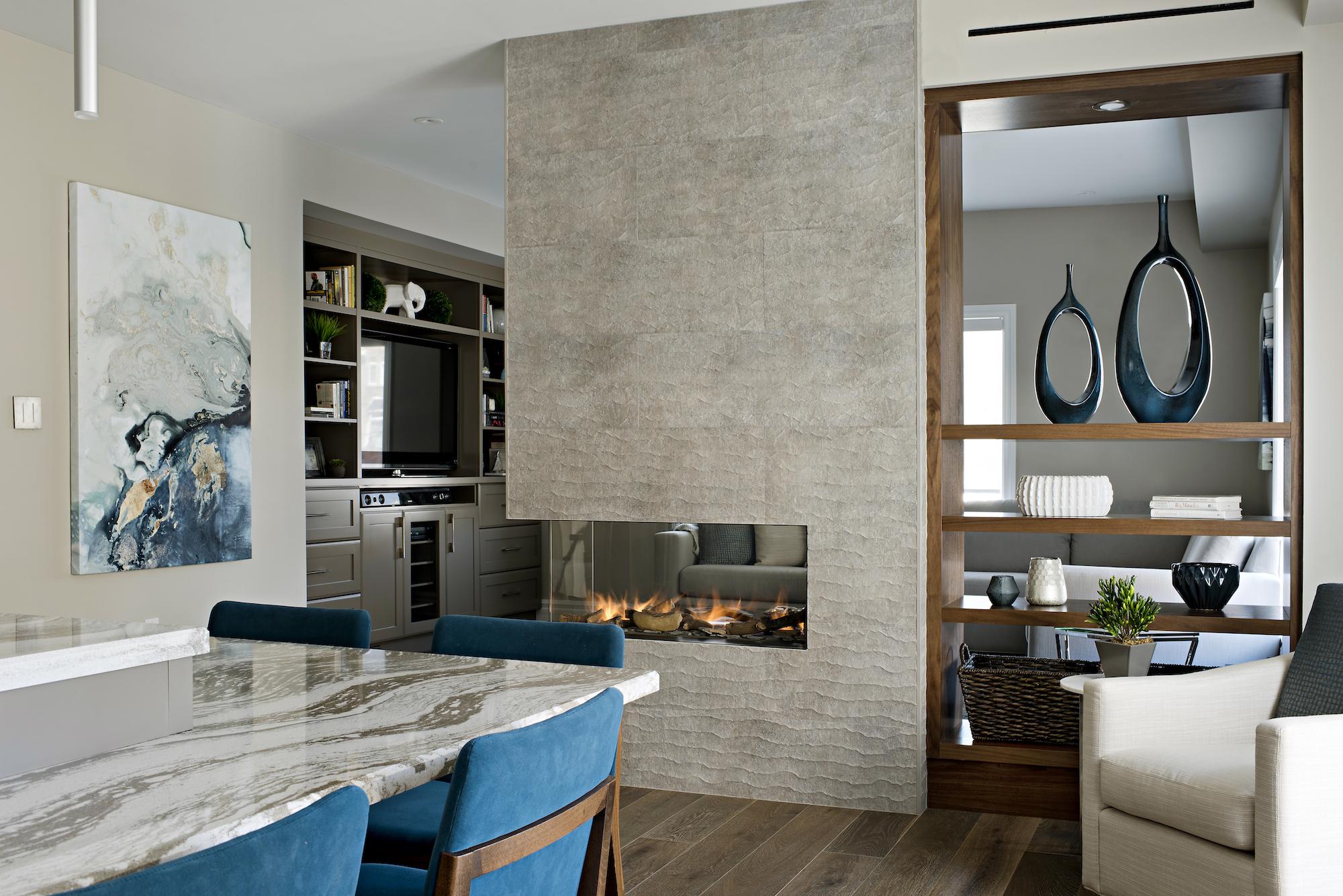 3 Kitchen - Living Room.jpg