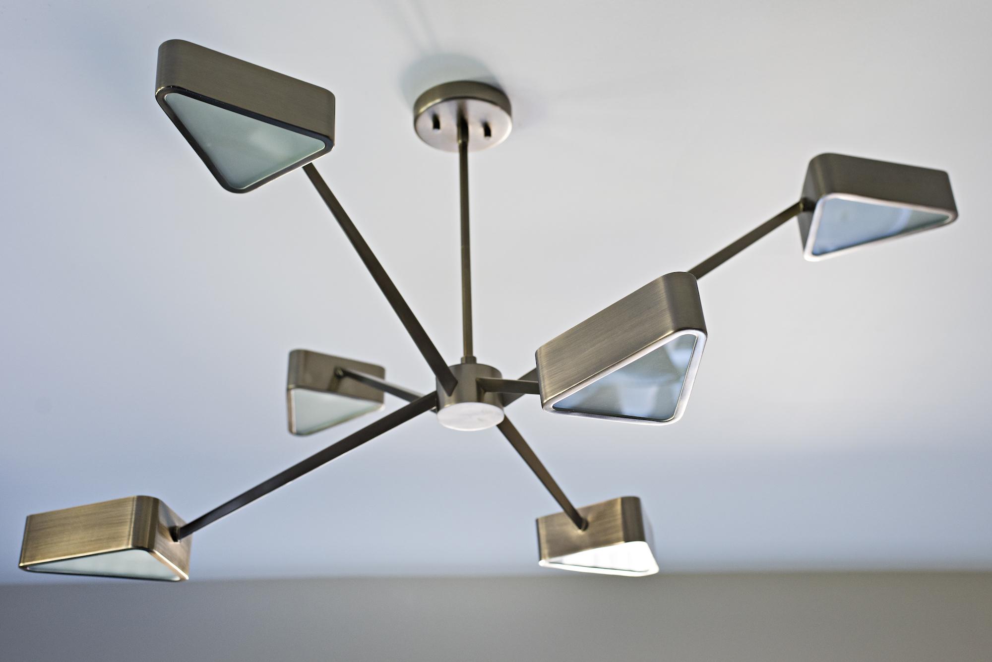 6 Living Room Light .jpg