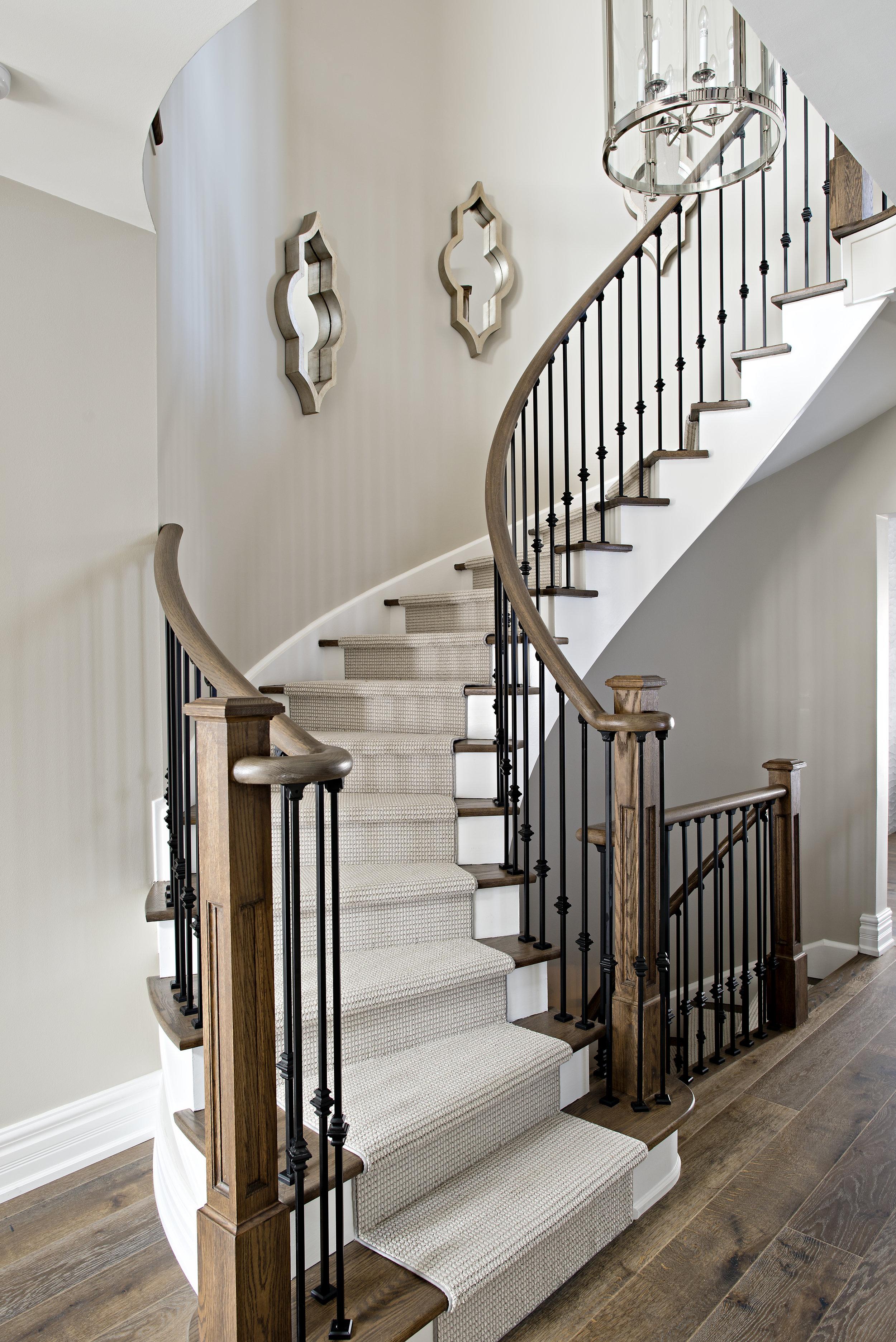 1- Staircase.jpg