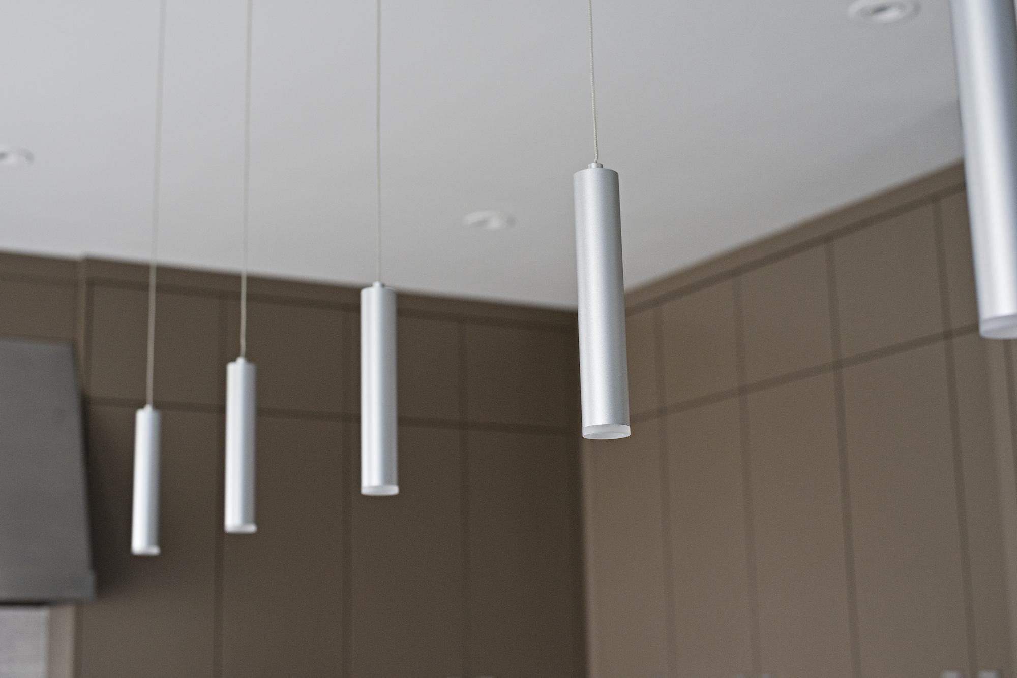 10 Kitchen Light Pendants.jpg