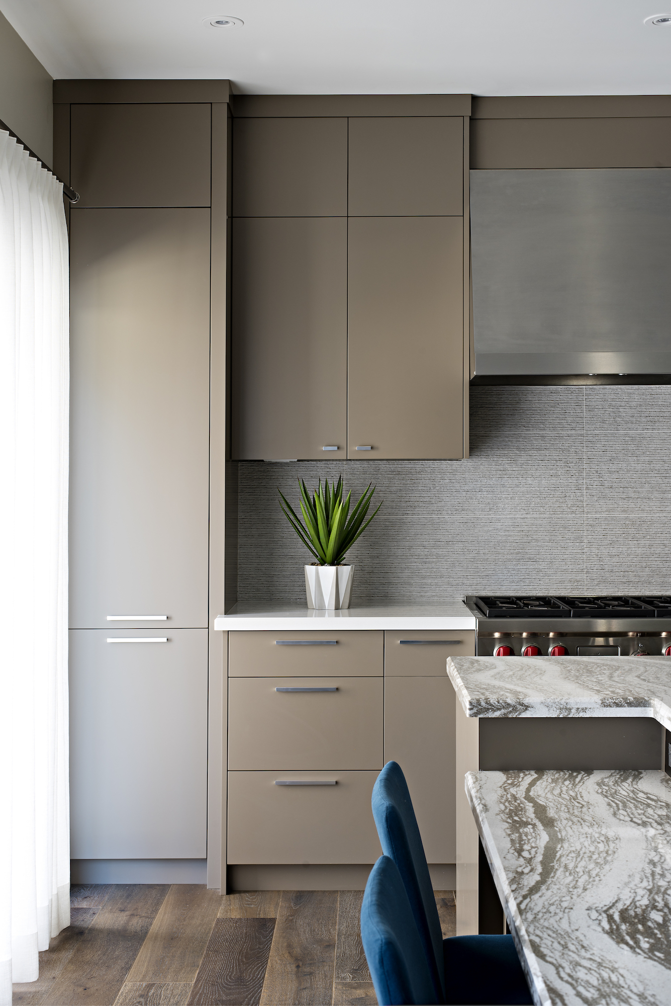 13 Kitchen Cabinets.jpg