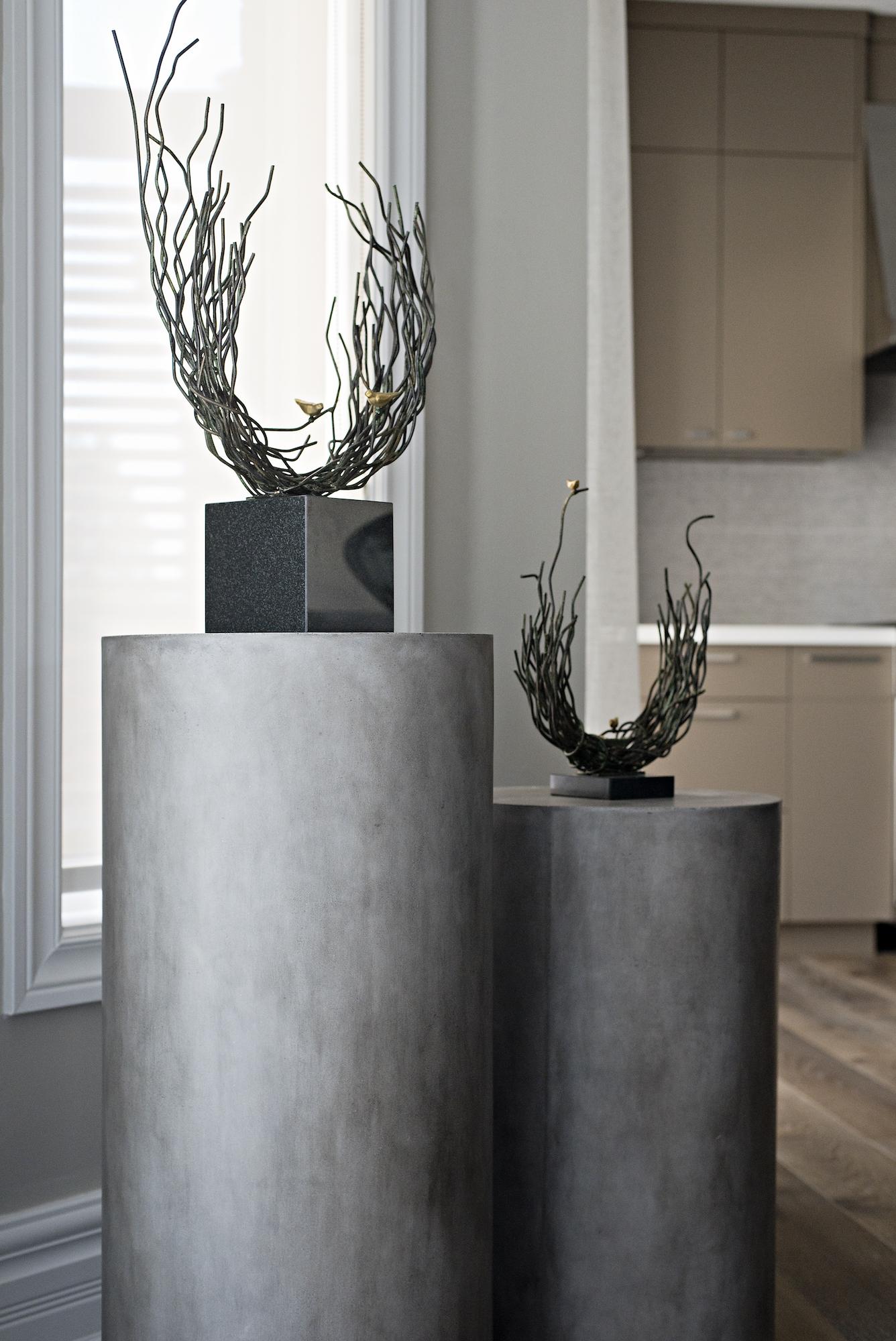 14 Kitchen Pedestals.jpg