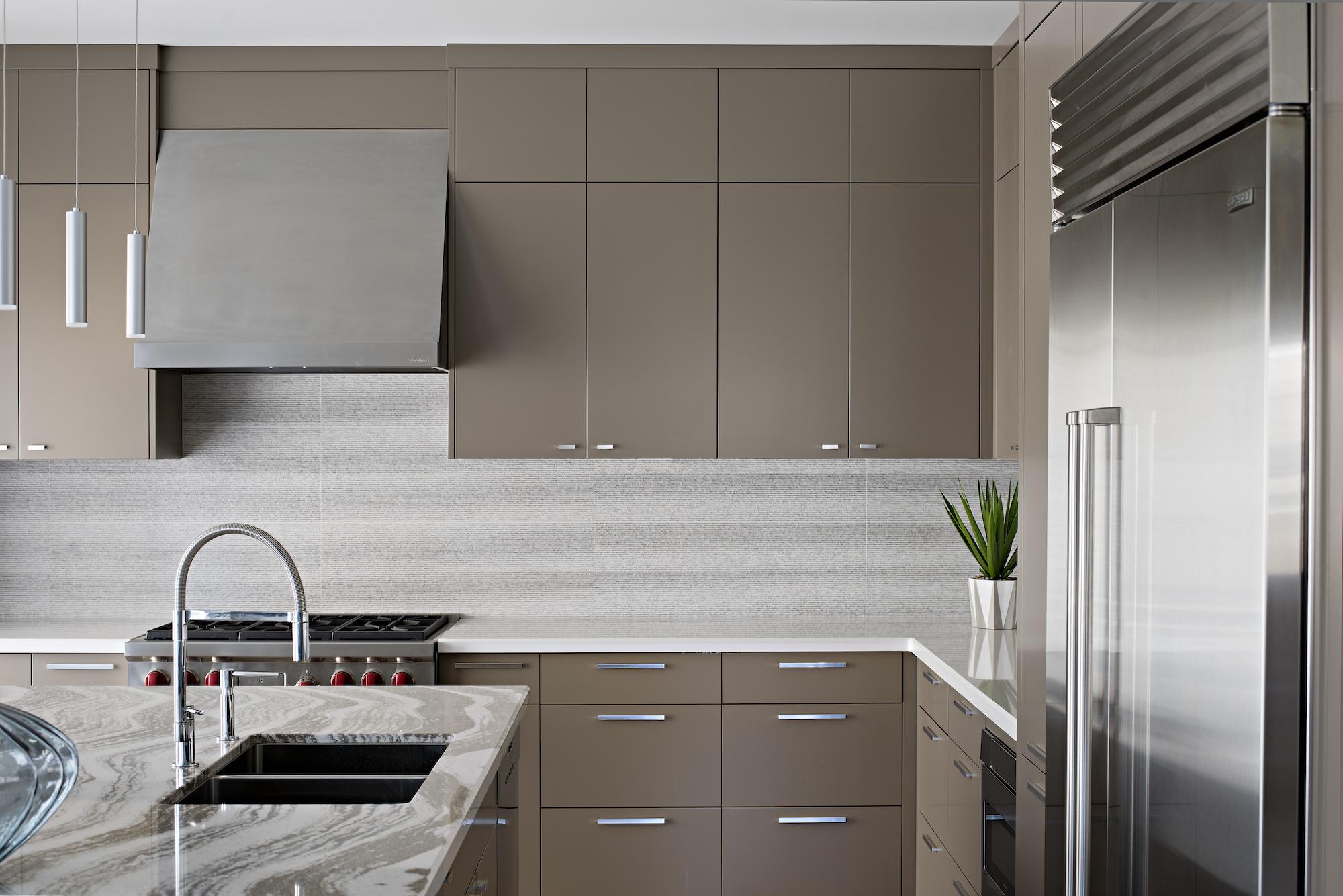 15 Kitchen Cabinets 2.jpg
