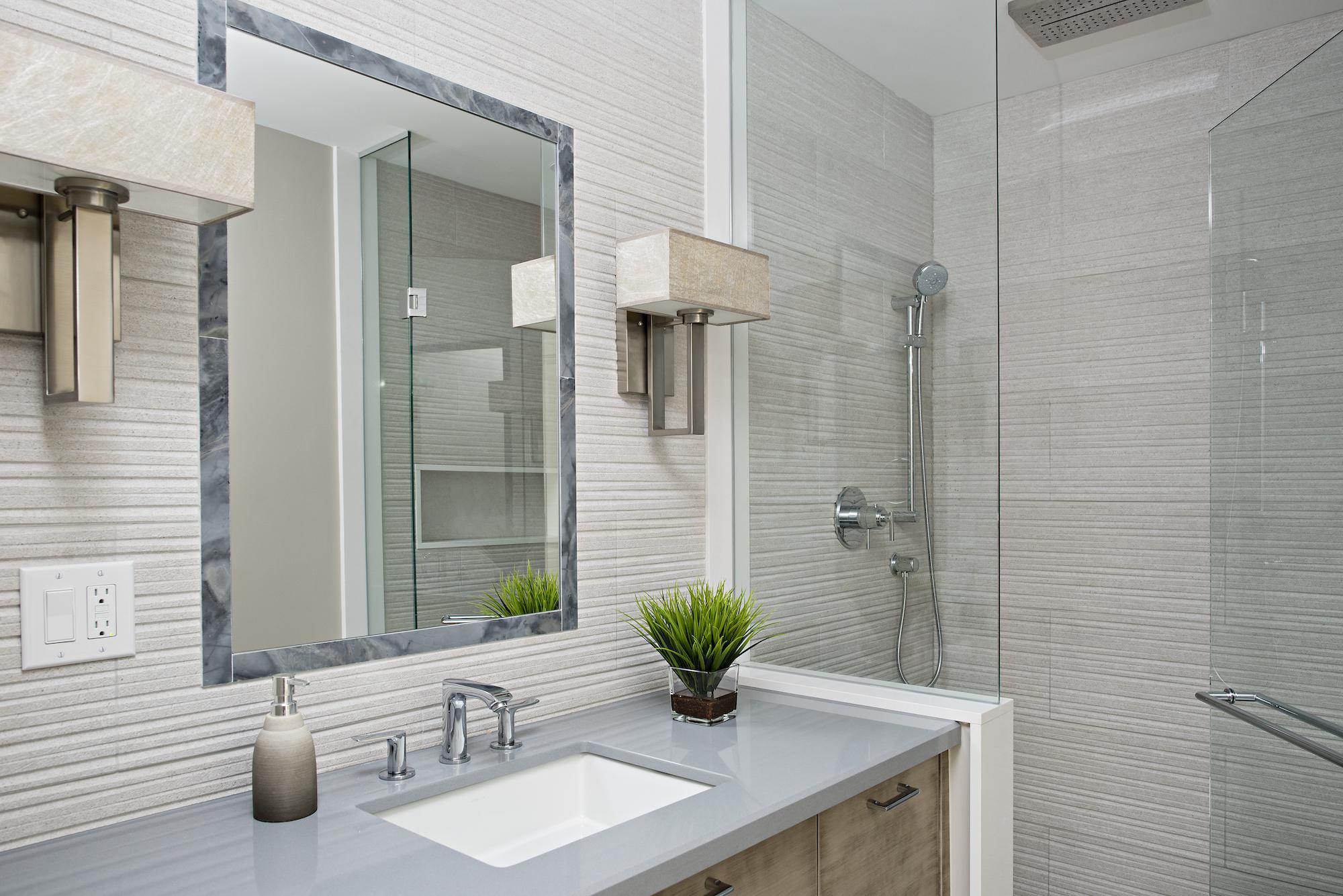 16 Bathroom Shower Stall.jpg